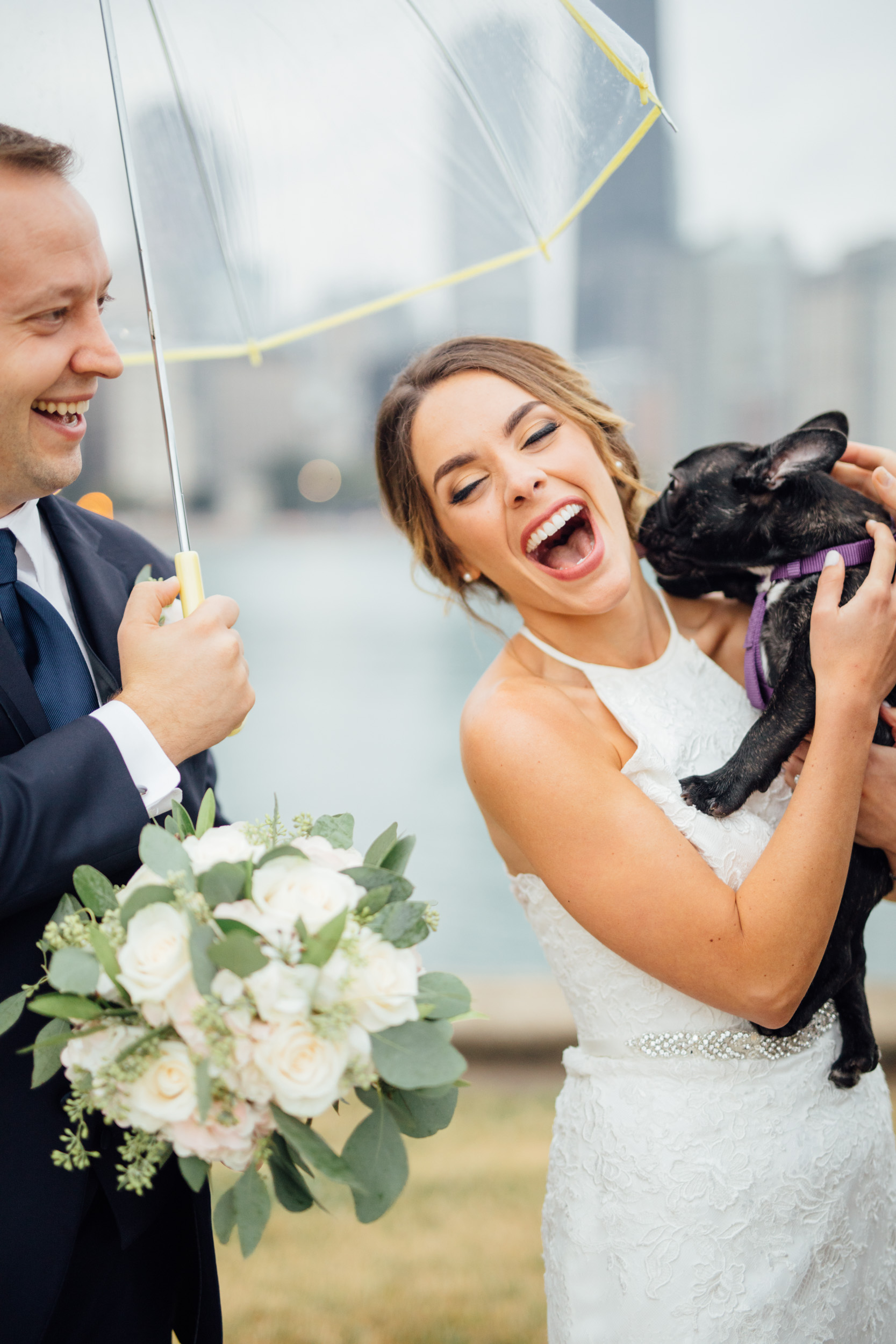 Downtown Chicago Wedding_Polly C Photography 1706171934.jpg