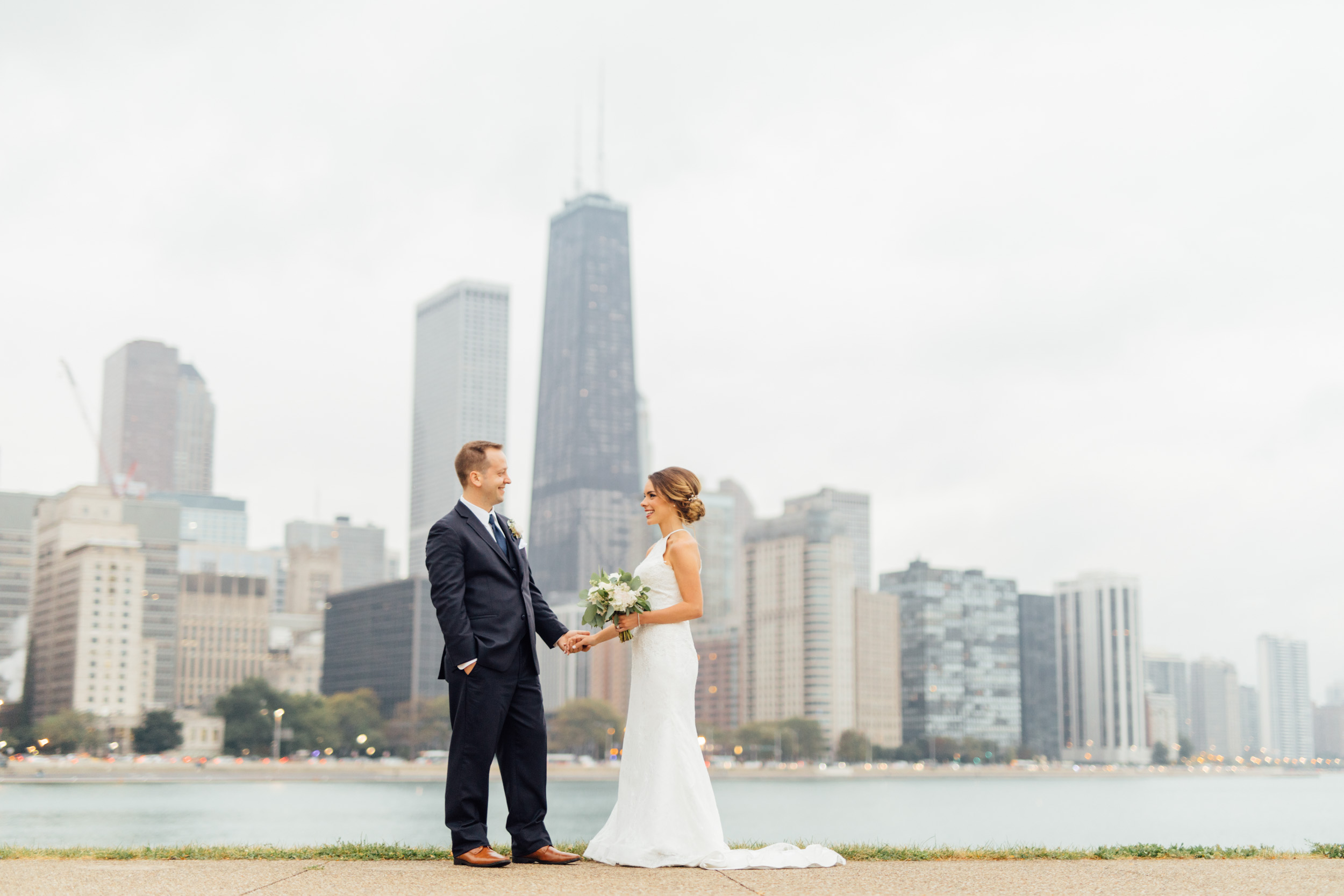 Downtown Chicago Wedding_Polly C Photography 1706172531.jpg