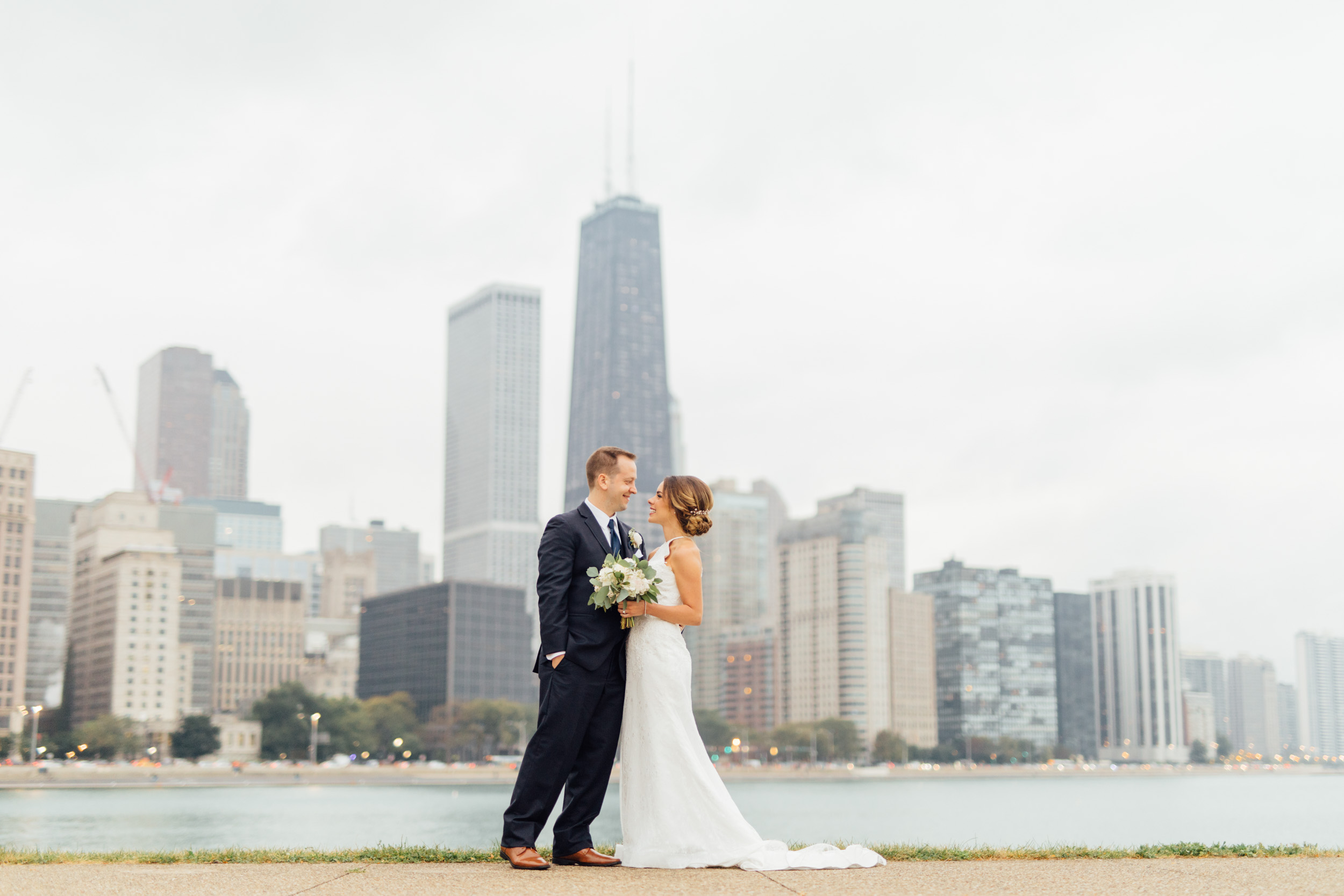 Downtown Chicago Wedding_Polly C Photography 1706172543.jpg