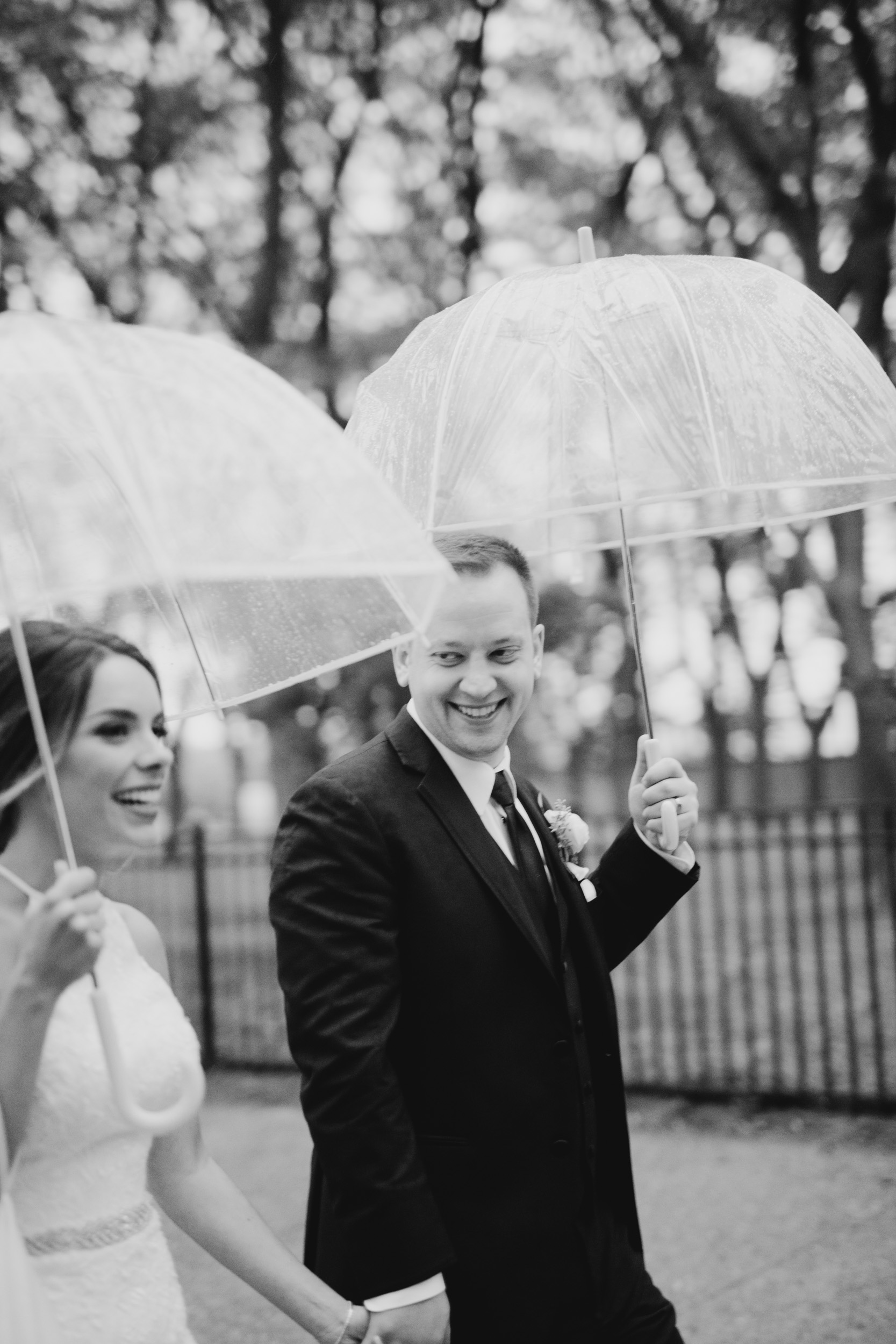 Downtown Chicago Wedding_Polly C Photography 1706174007.jpg