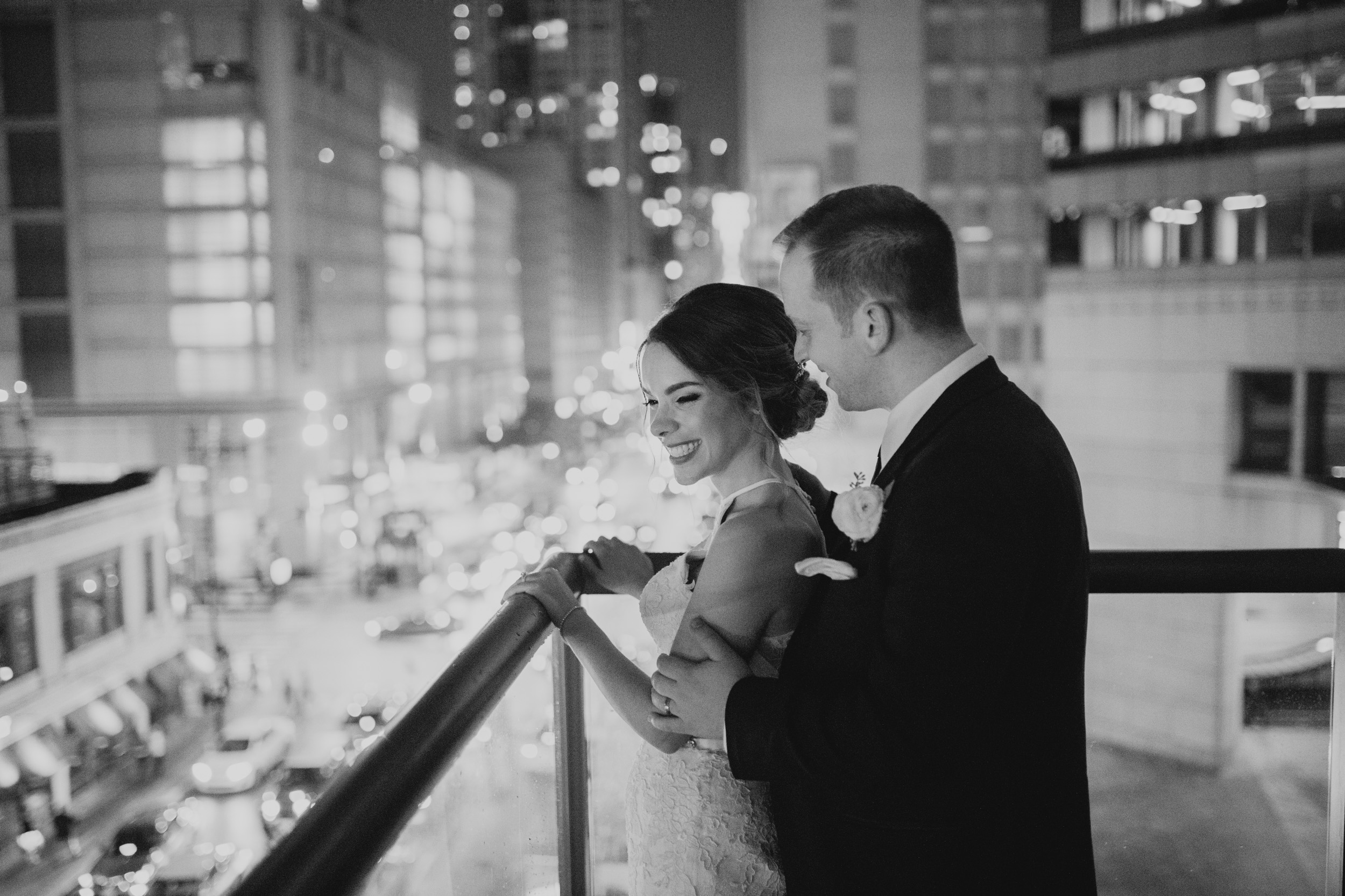 Downtown Chicago Wedding_Polly C Photography 1706213738.jpg