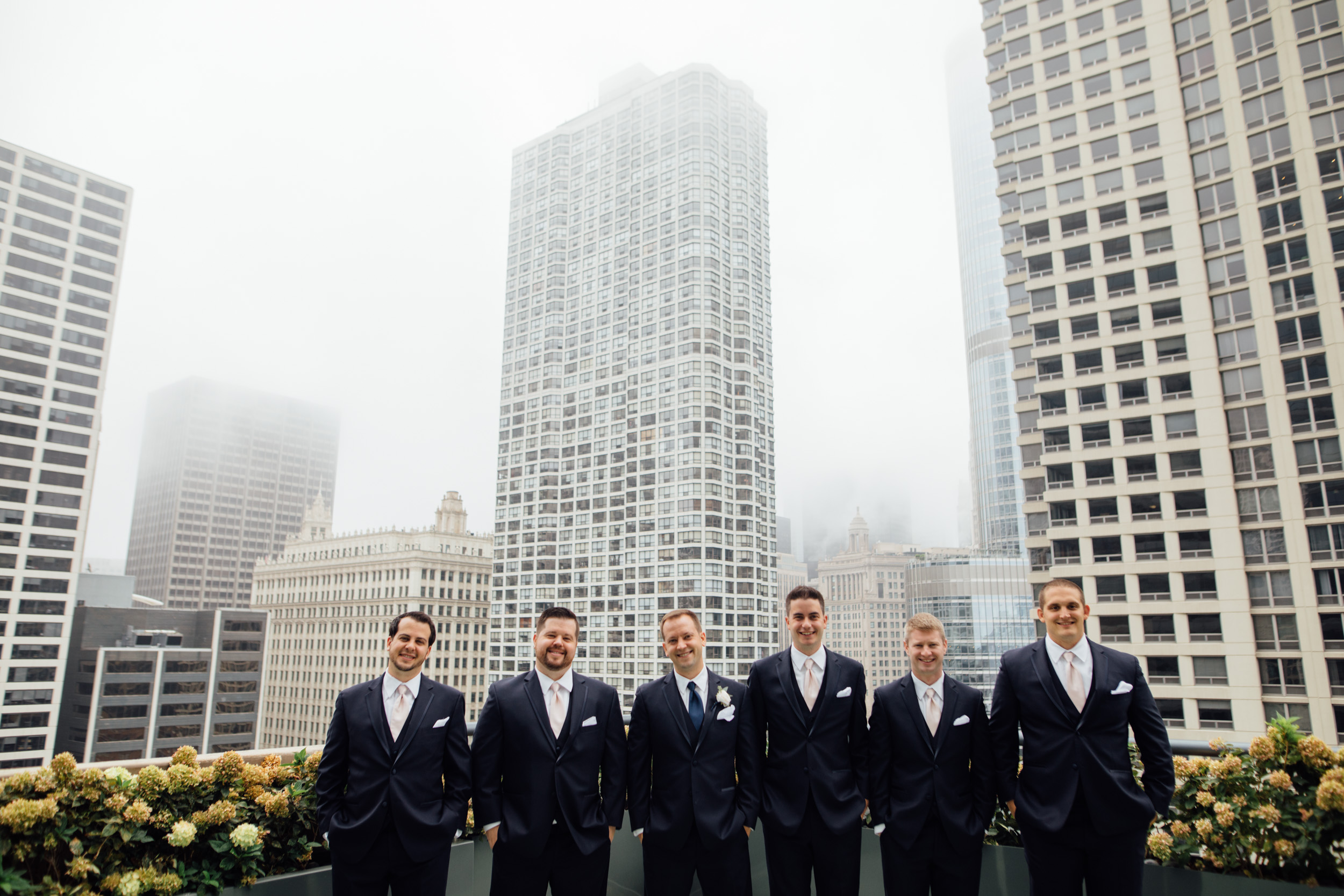 Downtown Chicago Wedding_Polly C Photography 1706135614.jpg