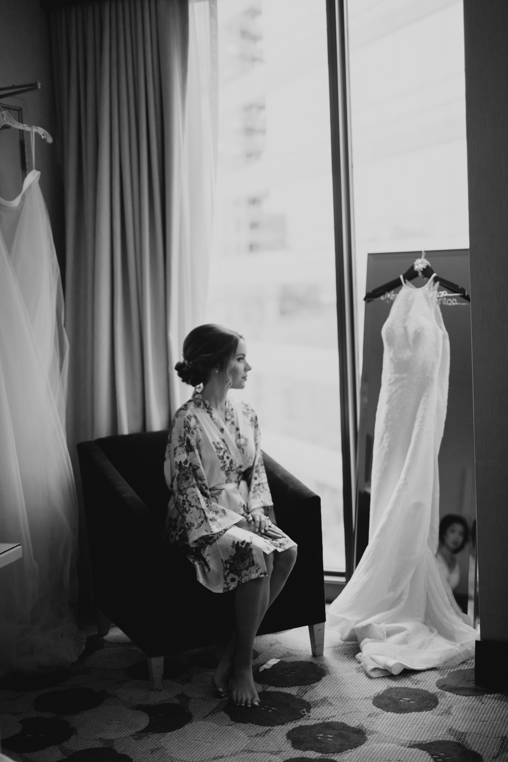 Downtown Chicago Wedding_Polly C Photography 1706140616.jpg