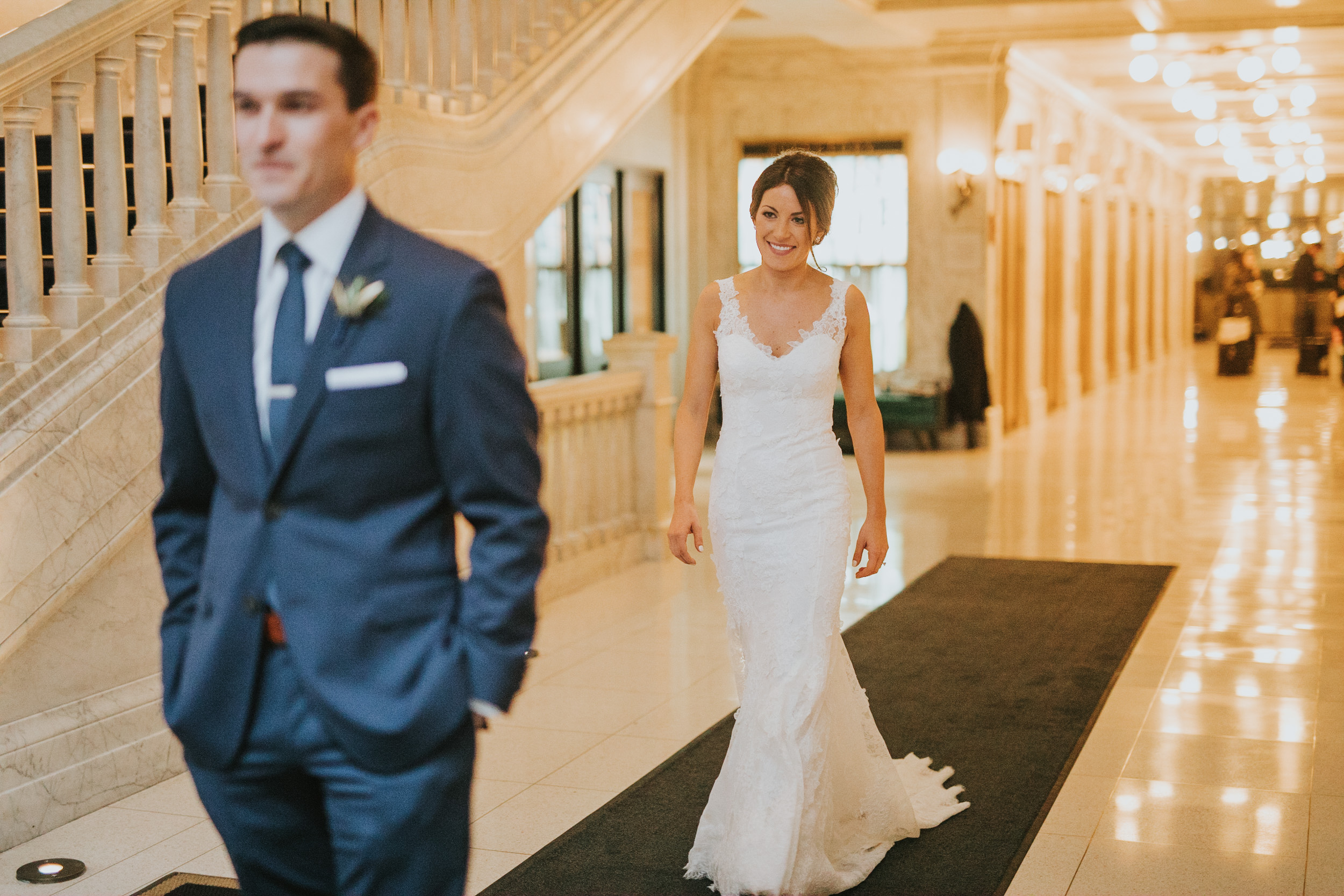 HaroldWashingtonLibraryWedding_Polly C Photography 1704140759.jpg