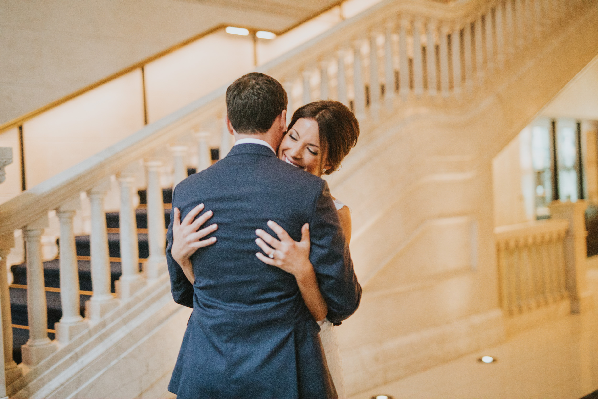 HaroldWashingtonLibraryWedding_Polly C Photography 1704140808.jpg