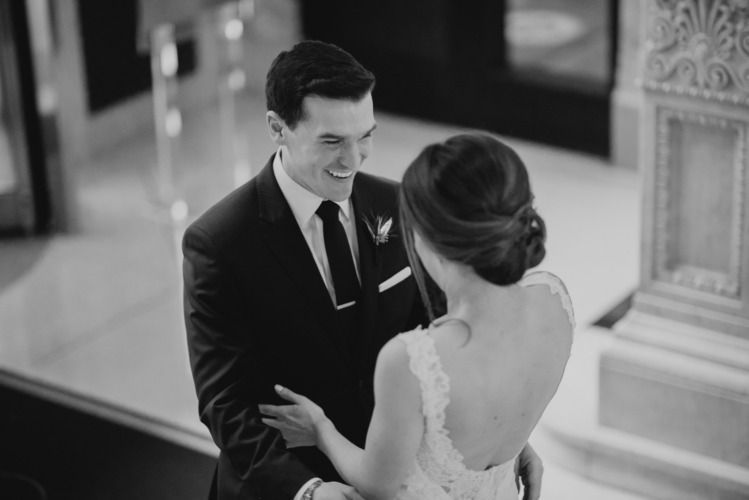 HaroldWashingtonLibraryWedding_Polly C Photography 1704140921.jpg