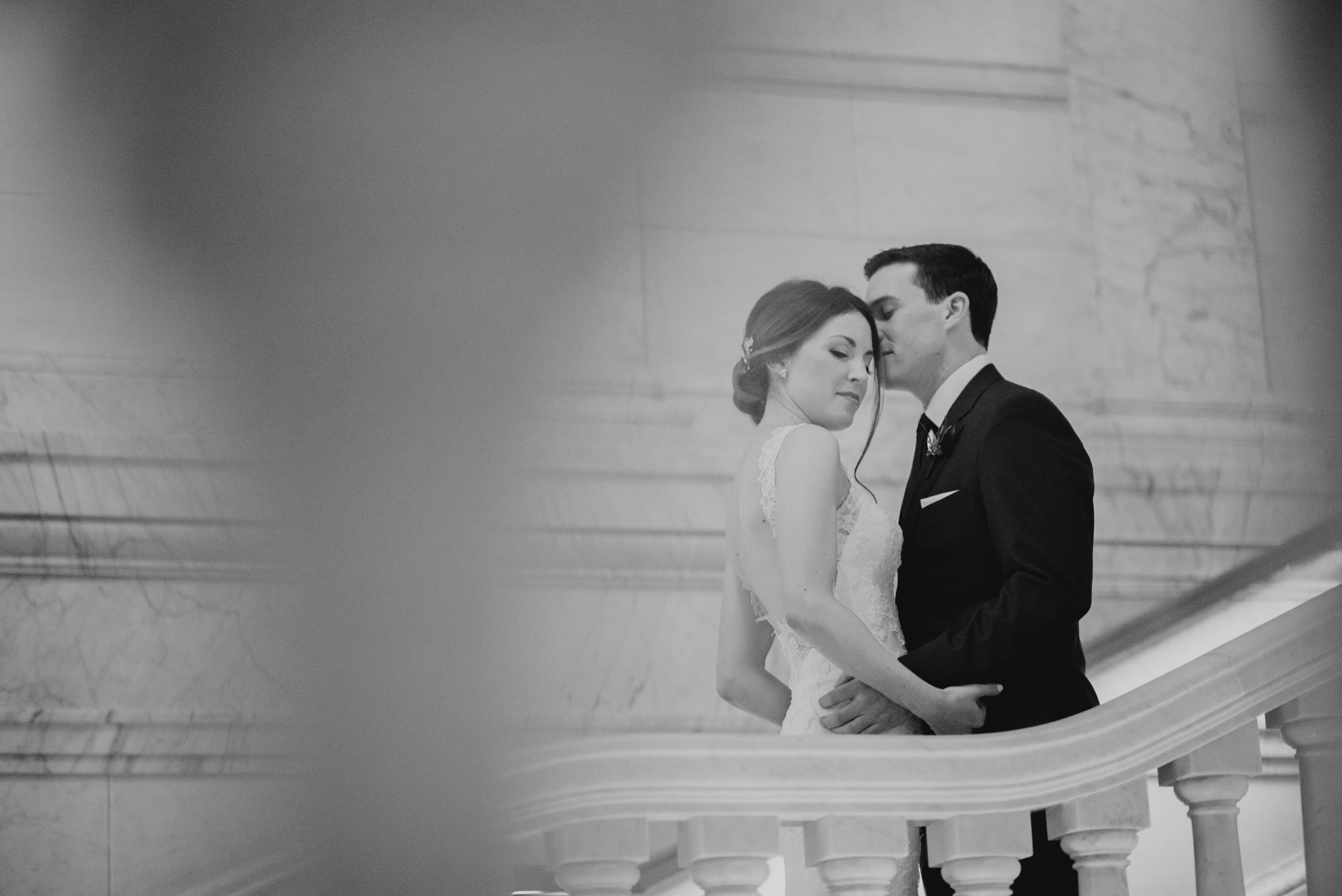 HaroldWashingtonLibraryWedding_Polly C Photography 1704141318.jpg