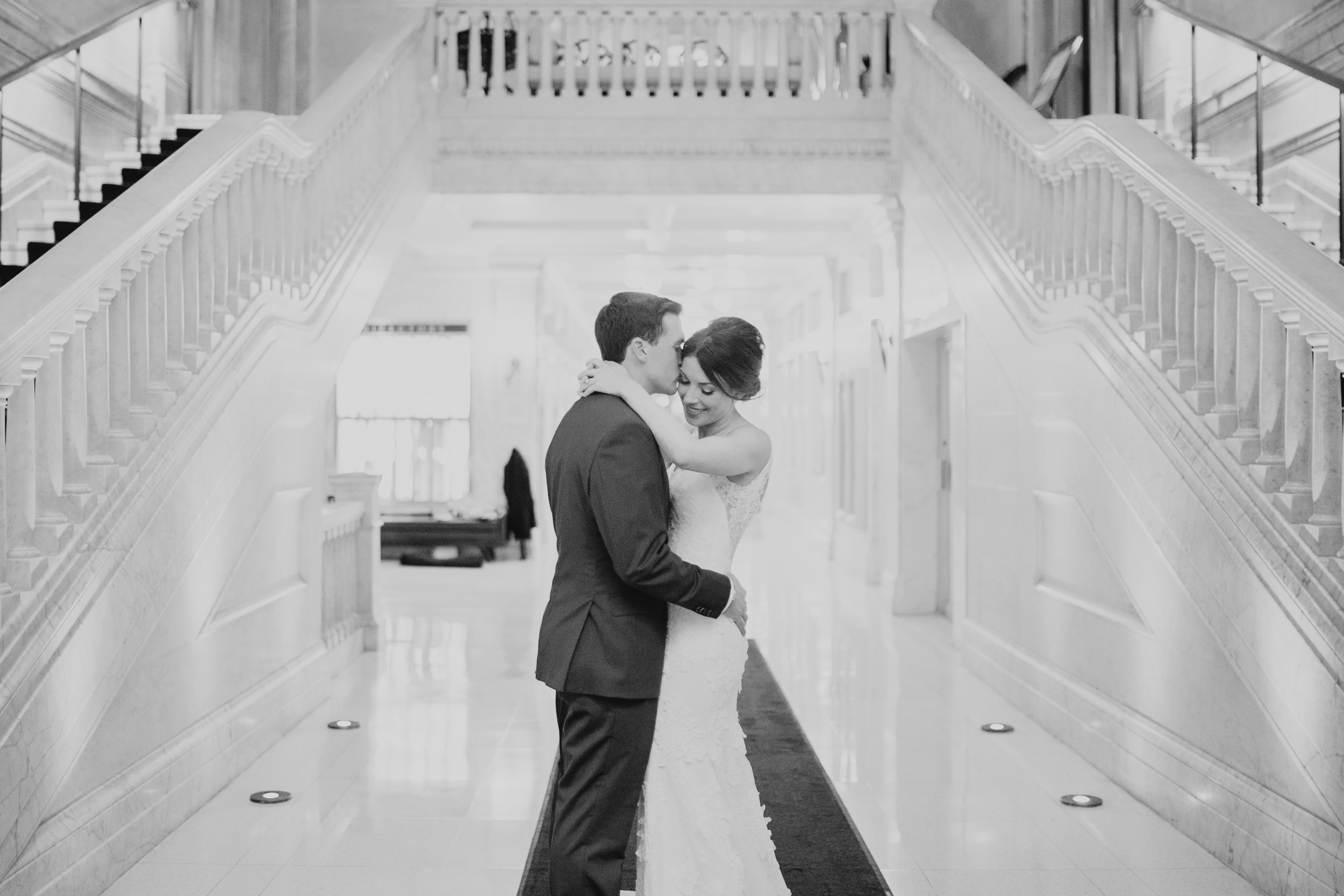 HaroldWashingtonLibraryWedding_Polly C Photography 1704141345.jpg