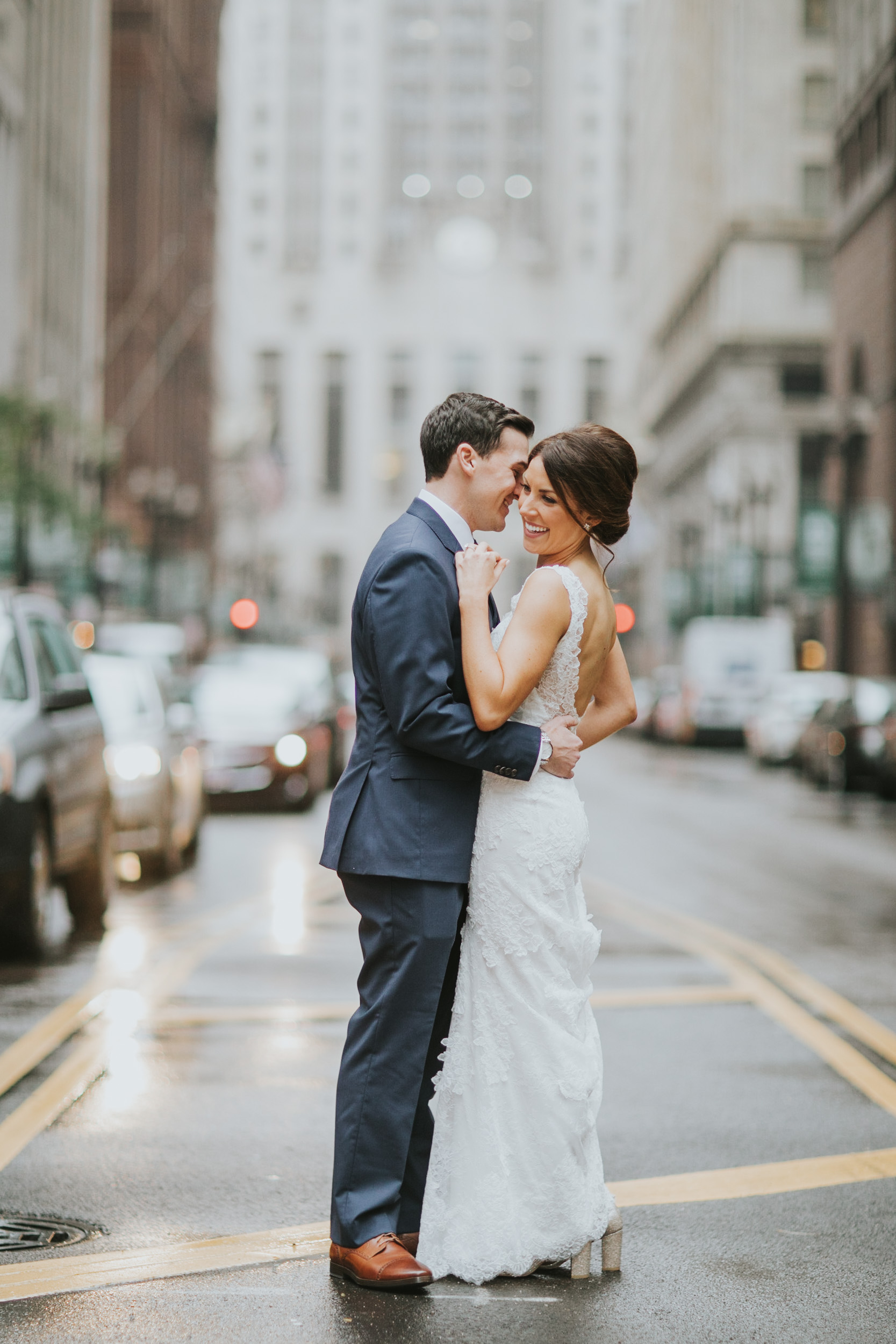 HaroldWashingtonLibraryWedding_Polly C Photography 1704142159.jpg