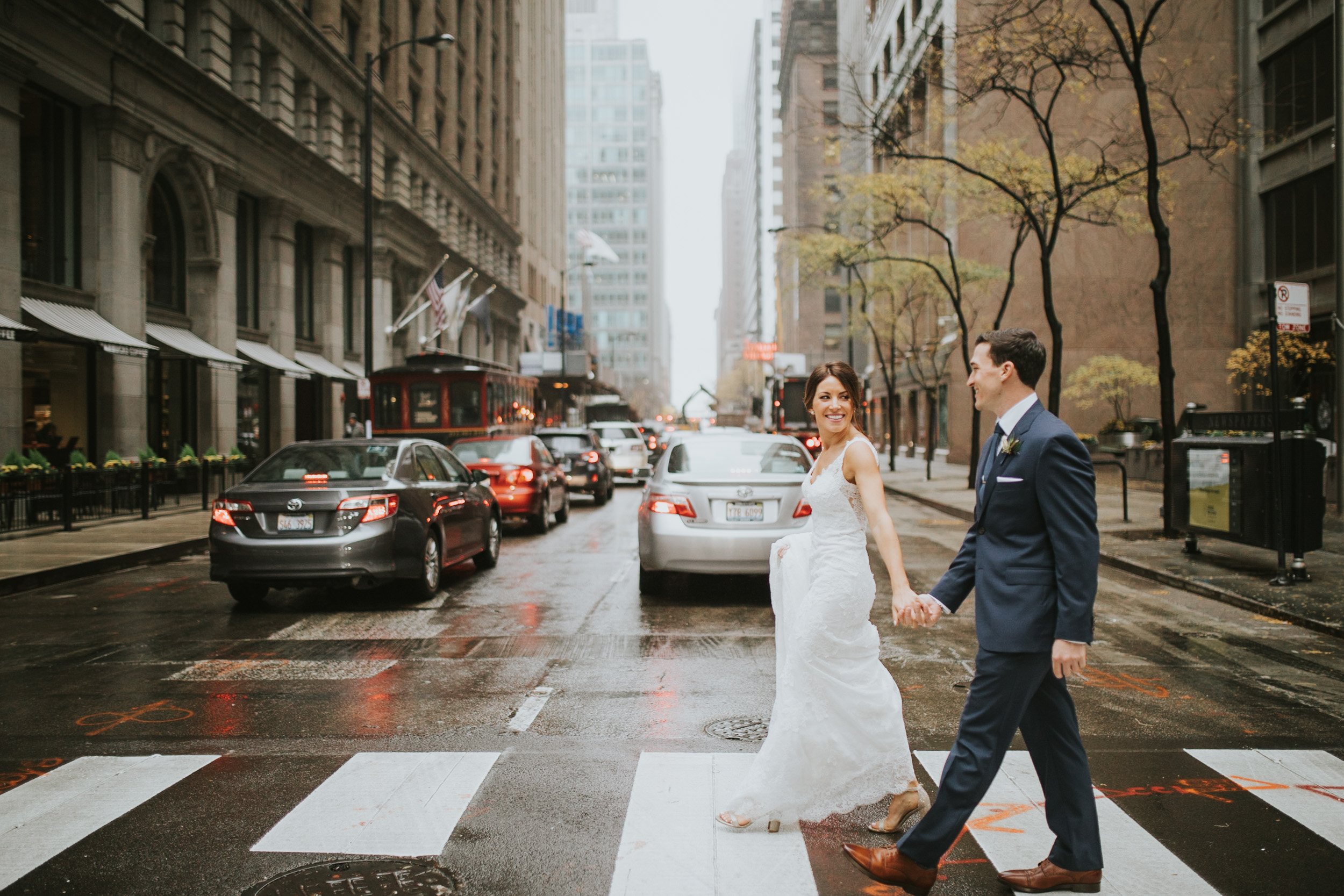 HaroldWashingtonLibraryWedding_Polly C Photography 1704142329.jpg