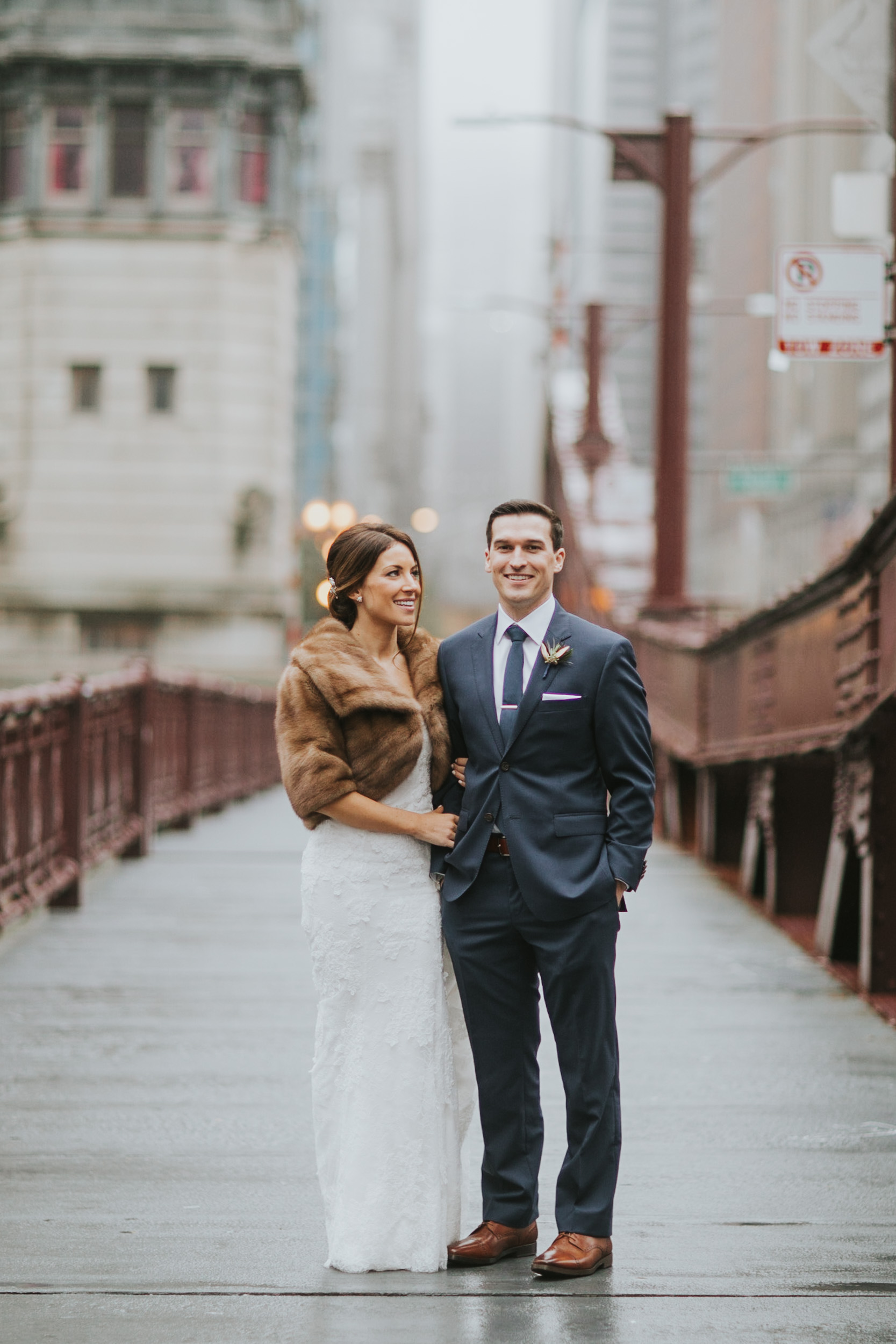 HaroldWashingtonLibraryWedding_Polly C Photography 1704144052.jpg