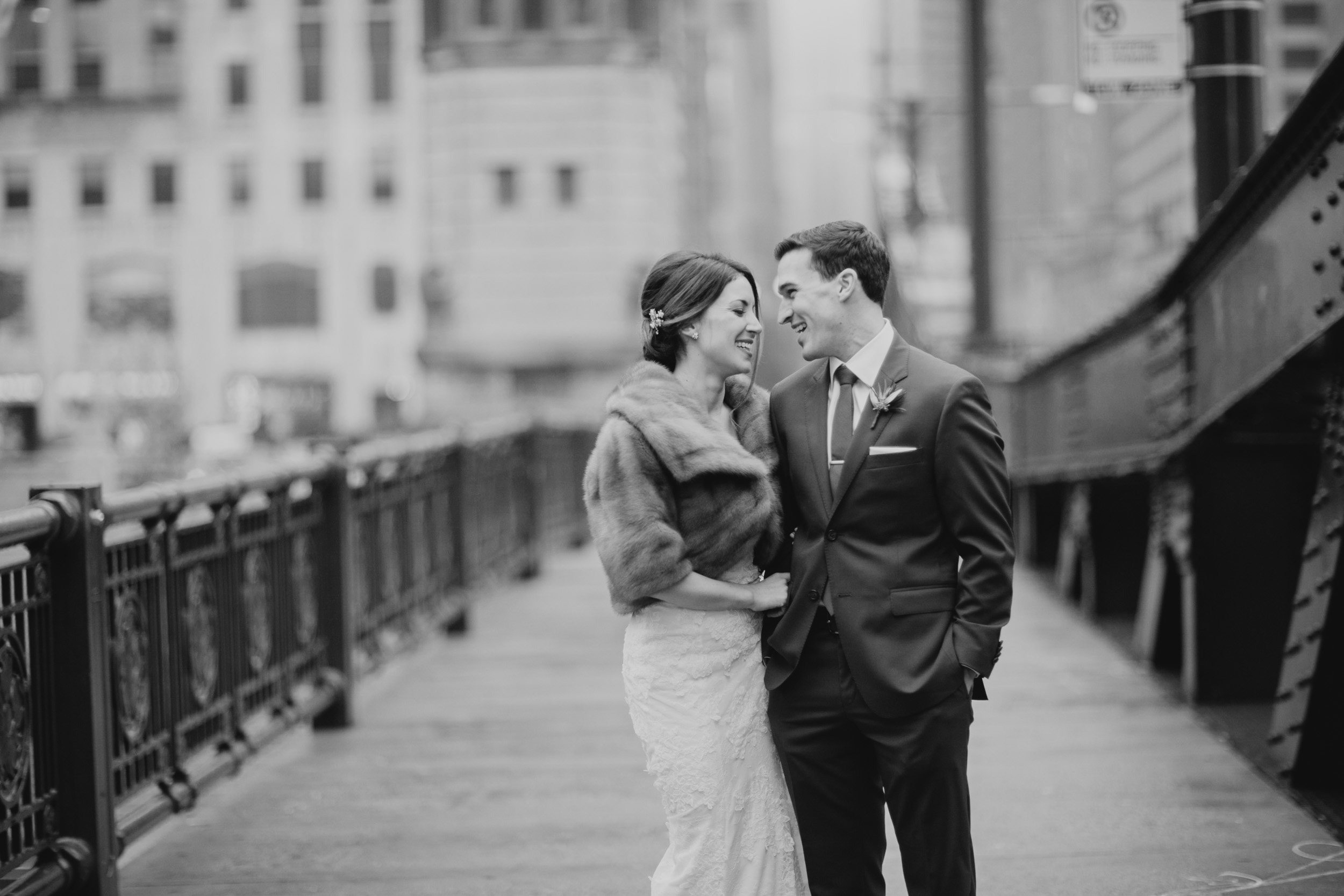 HaroldWashingtonLibraryWedding_Polly C Photography 1704144115.jpg