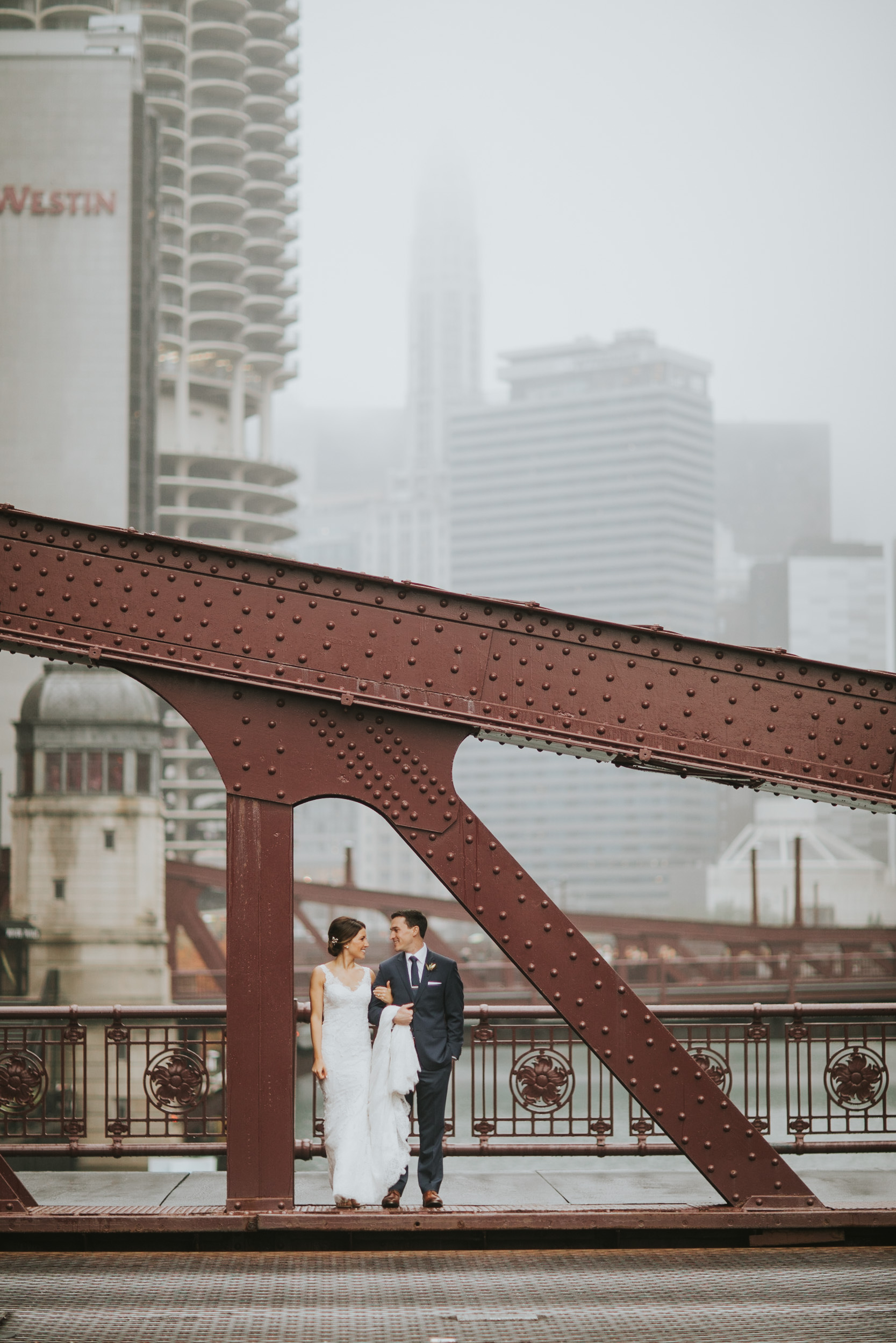 HaroldWashingtonLibraryWedding_Polly C Photography 1704144337.jpg
