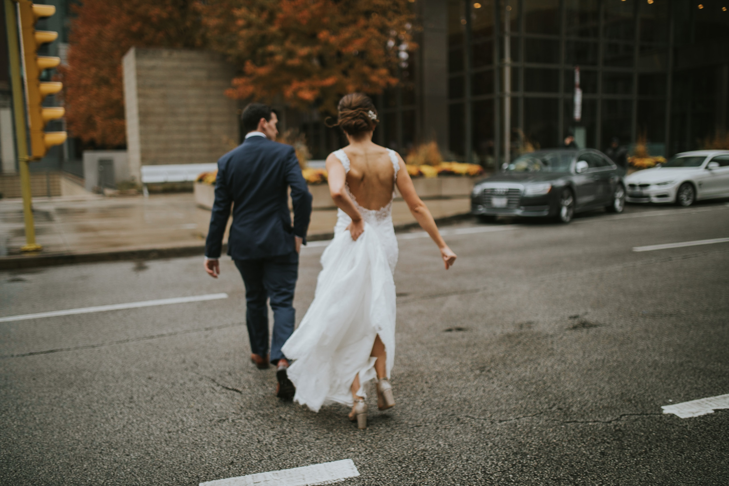 HaroldWashingtonLibraryWedding_Polly C Photography 1704144909.jpg
