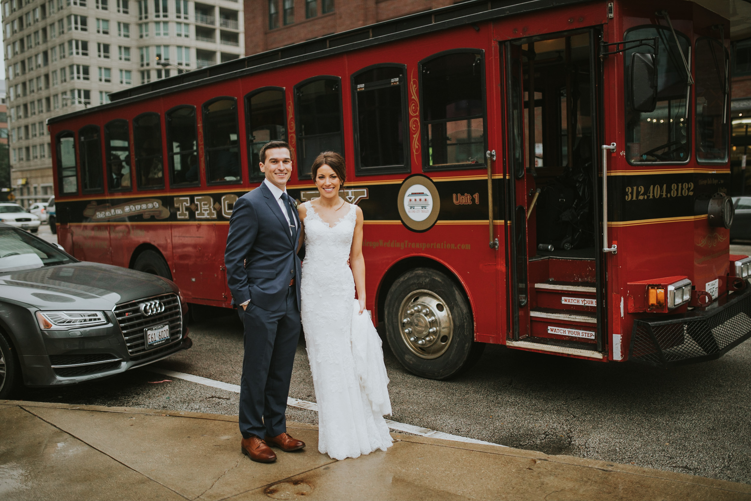 HaroldWashingtonLibraryWedding_Polly C Photography 1704144934.jpg