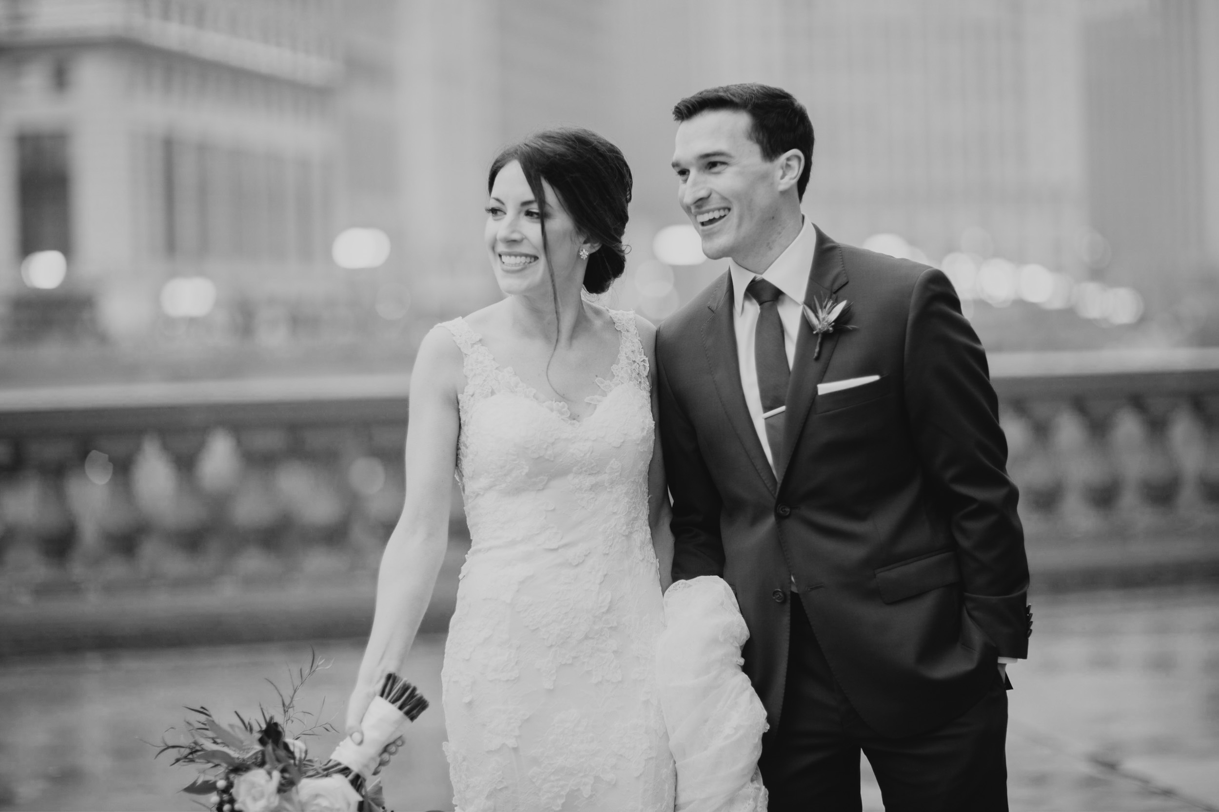HaroldWashingtonLibraryWedding_Polly C Photography 1704151538.jpg