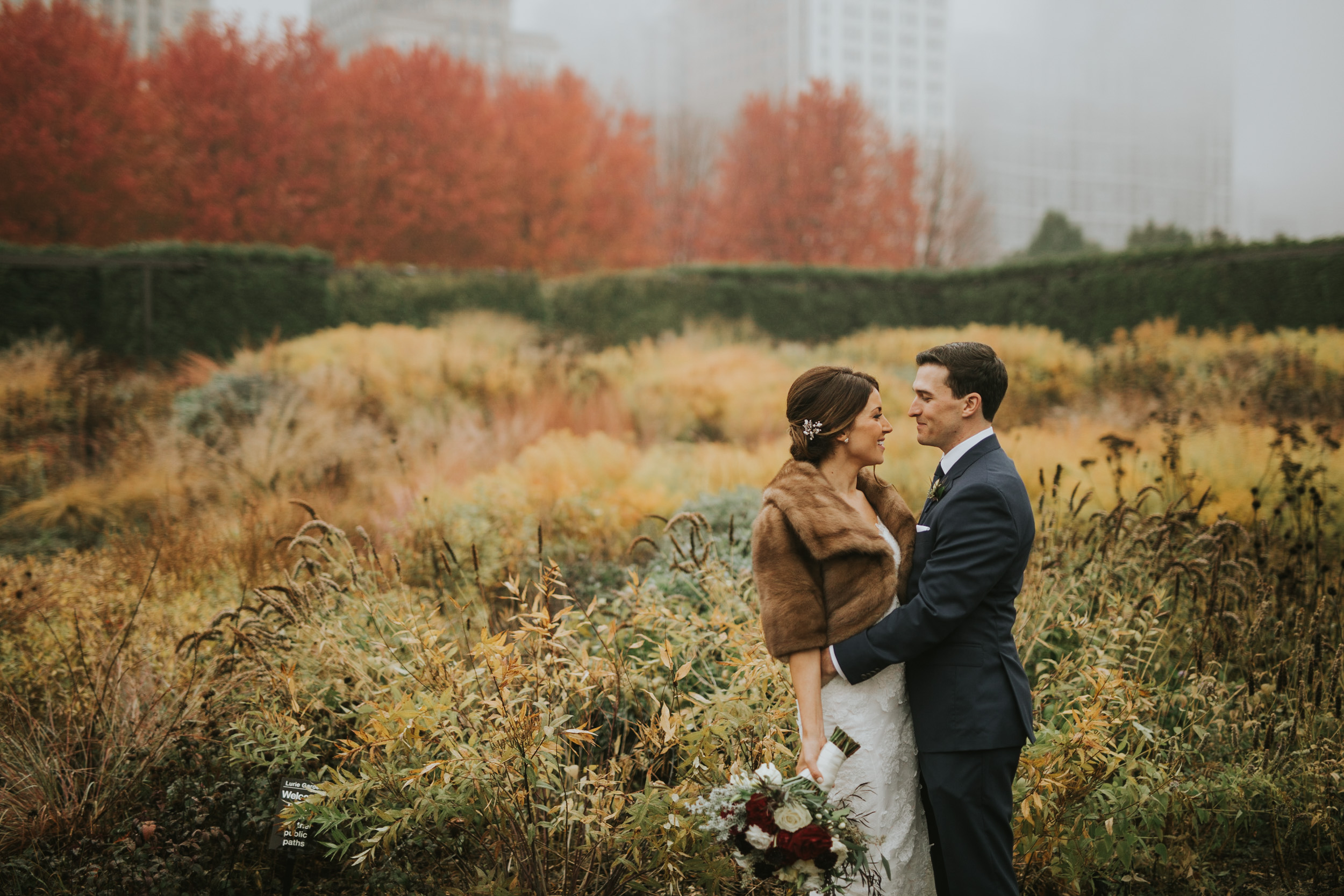 HaroldWashingtonLibraryWedding_Polly C Photography 1704154354.jpg
