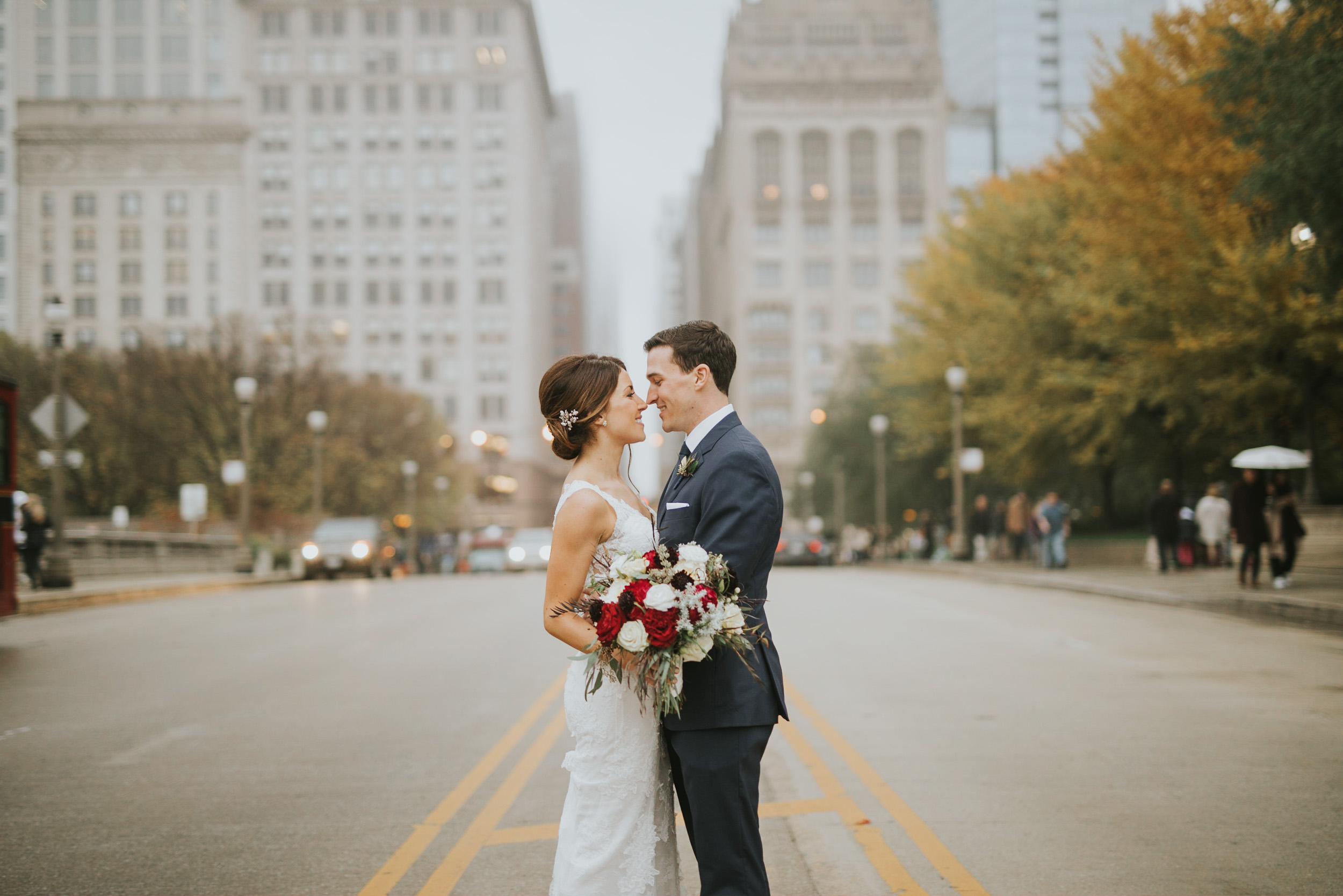 HaroldWashingtonLibraryWedding_Polly C Photography 1704155122.jpg