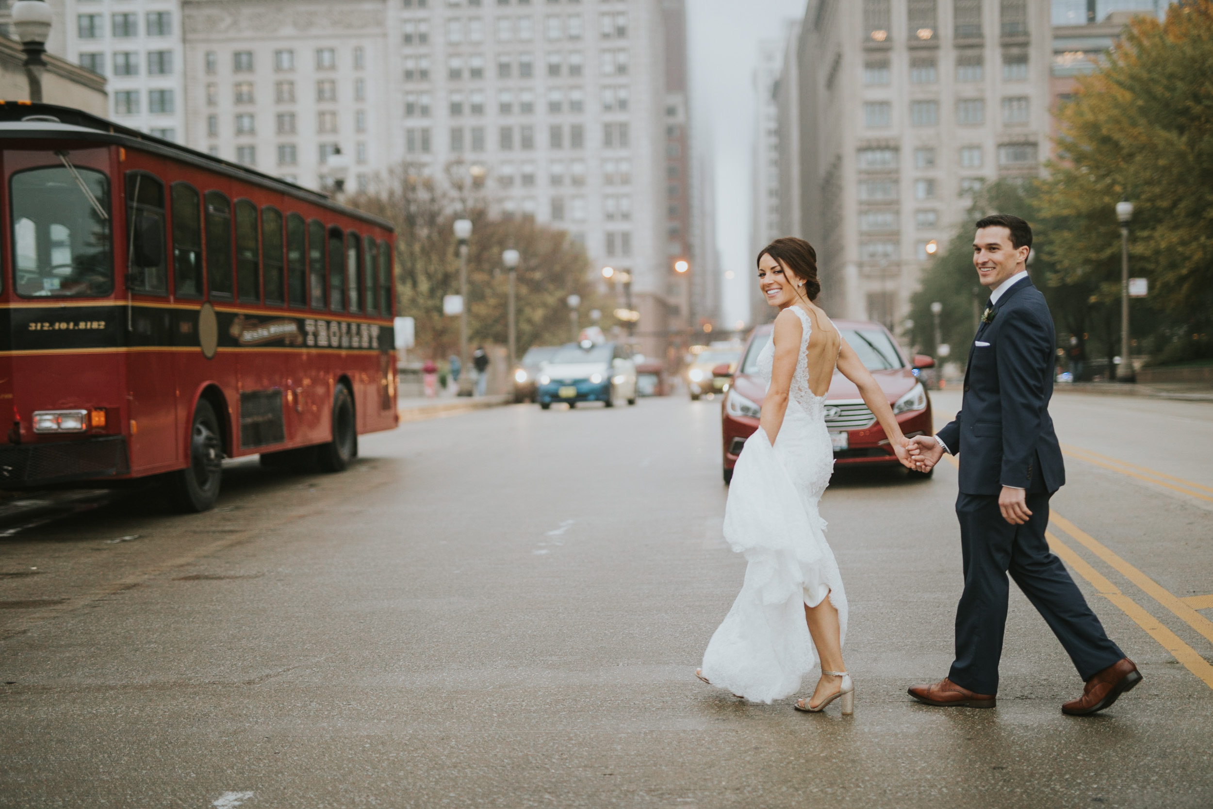 HaroldWashingtonLibraryWedding_Polly C Photography 1704155319.jpg