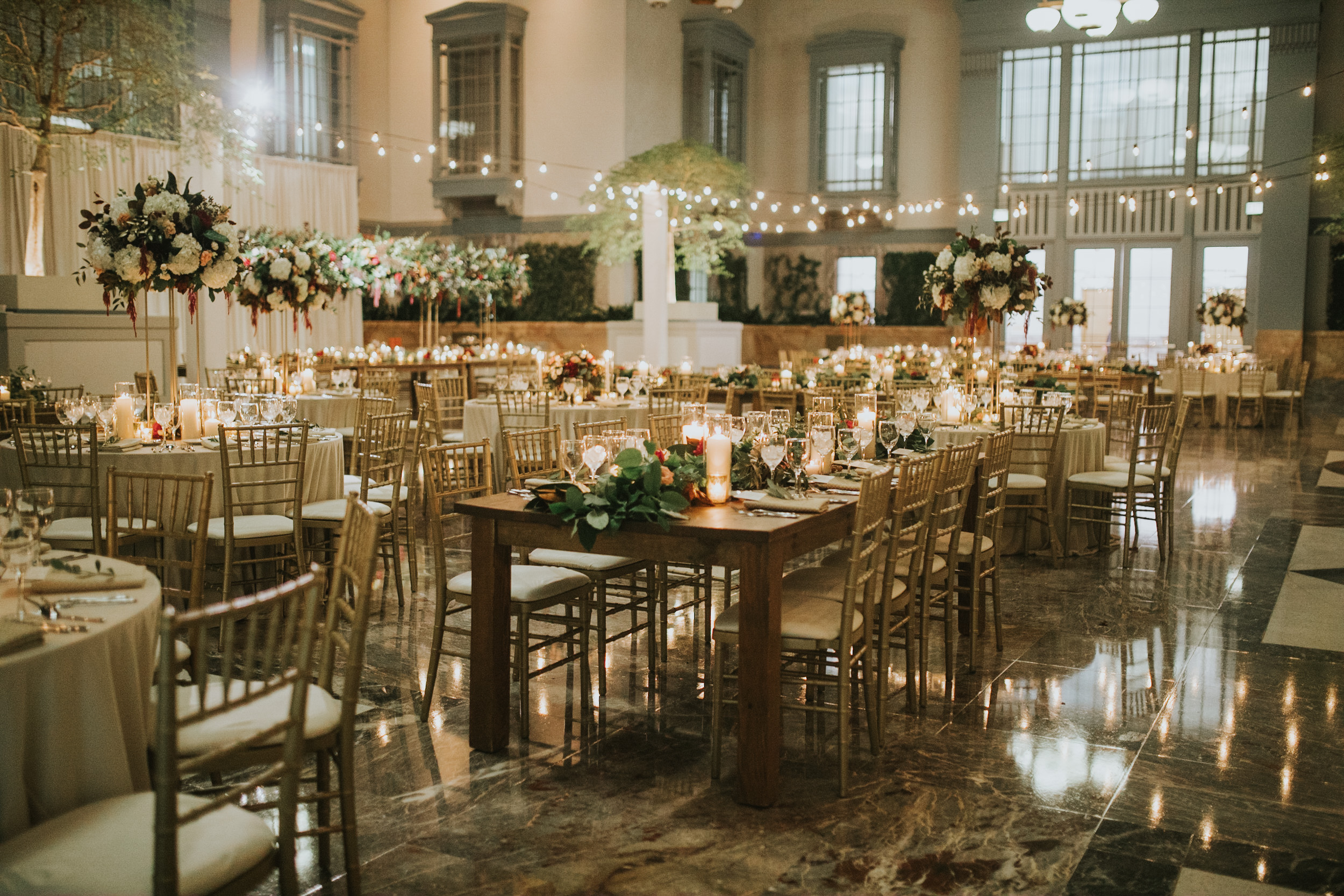 HaroldWashingtonLibraryWedding_Polly C Photography 1704191206.jpg
