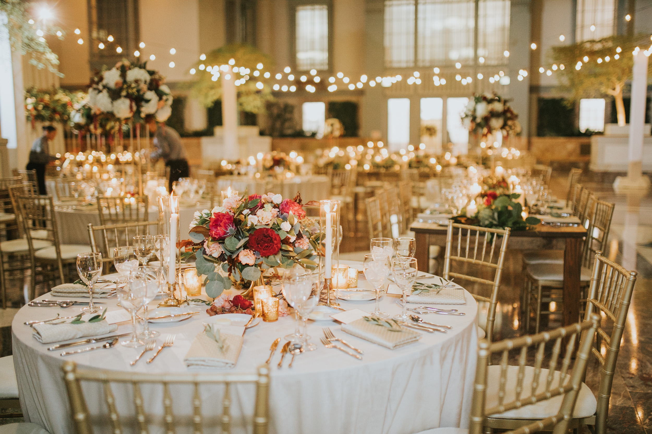 HaroldWashingtonLibraryWedding_Polly C Photography 1704191347.jpg