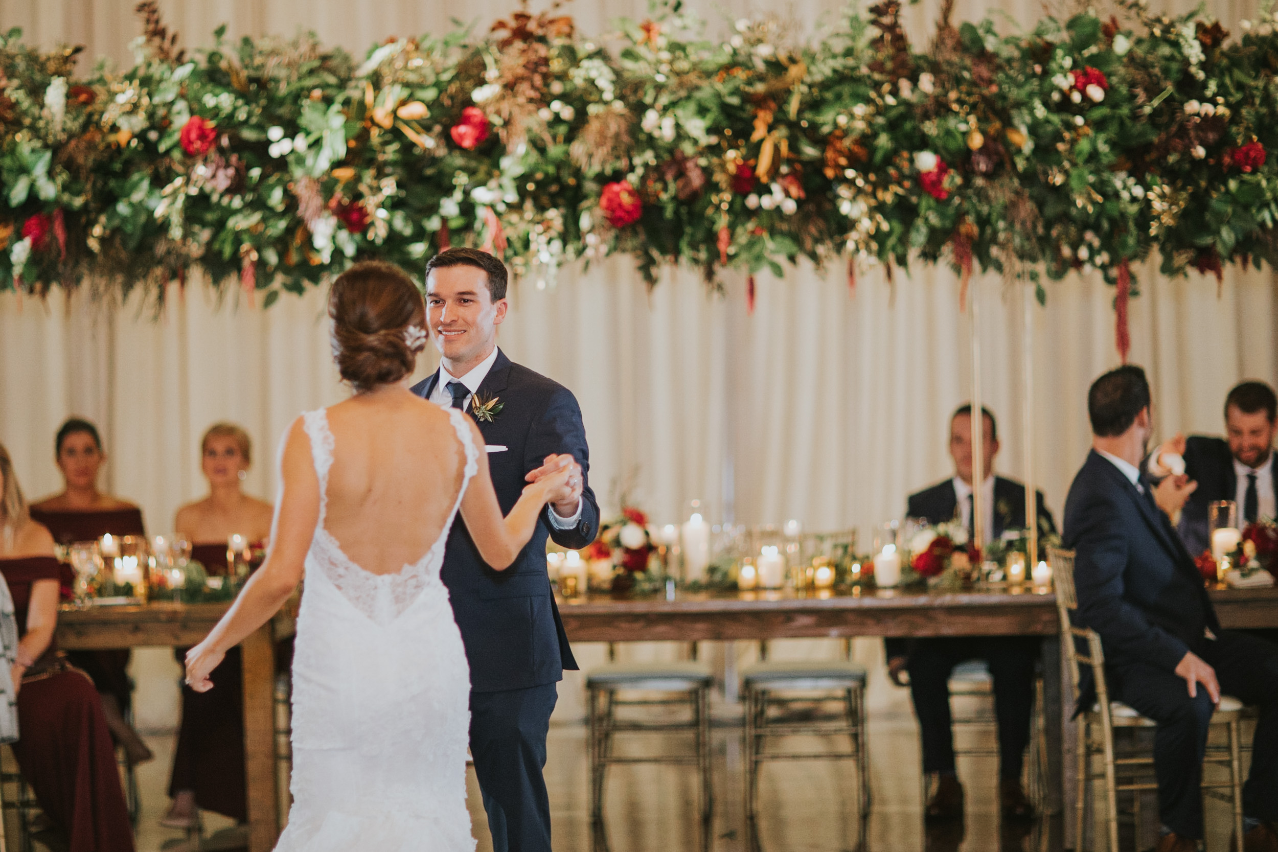 HaroldWashingtonLibraryWedding_Polly C Photography 1704193842.jpg
