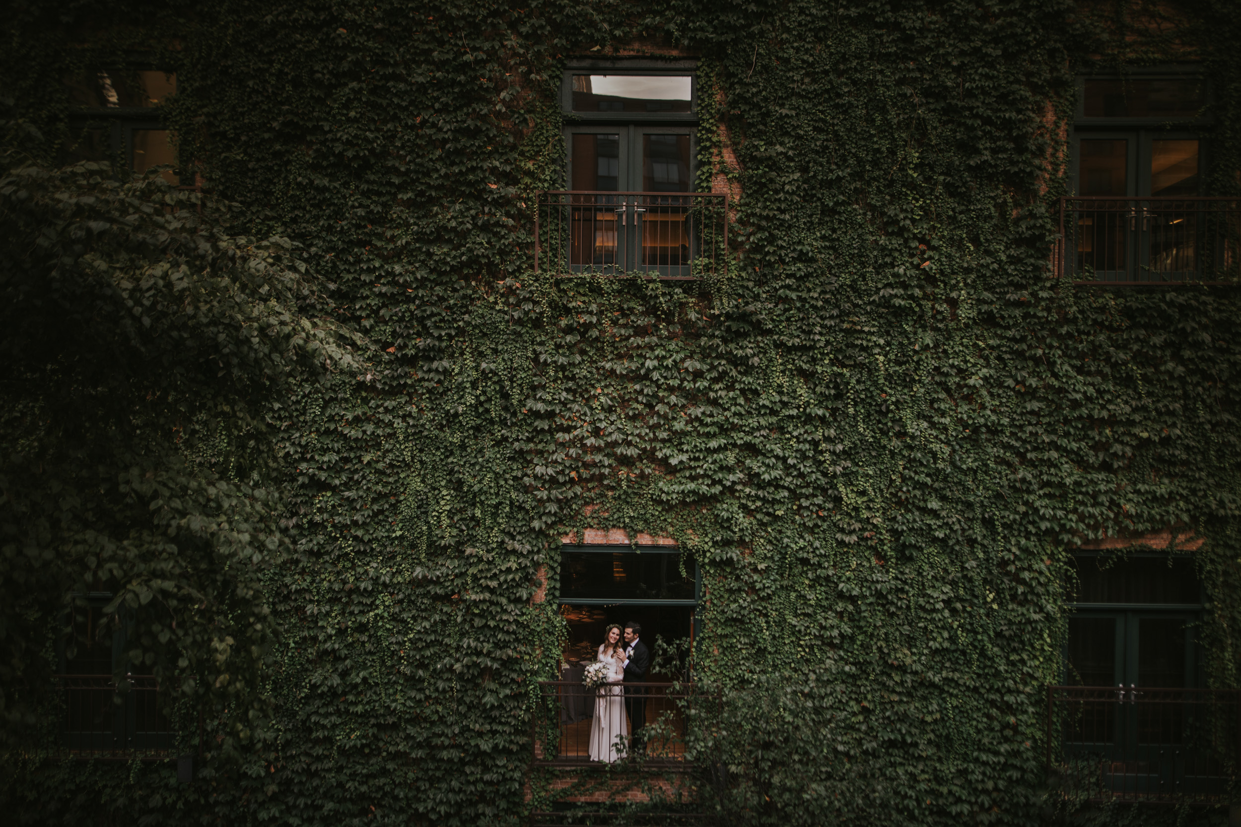 The Ivy Room_Polly C Photography 1720165417.jpg