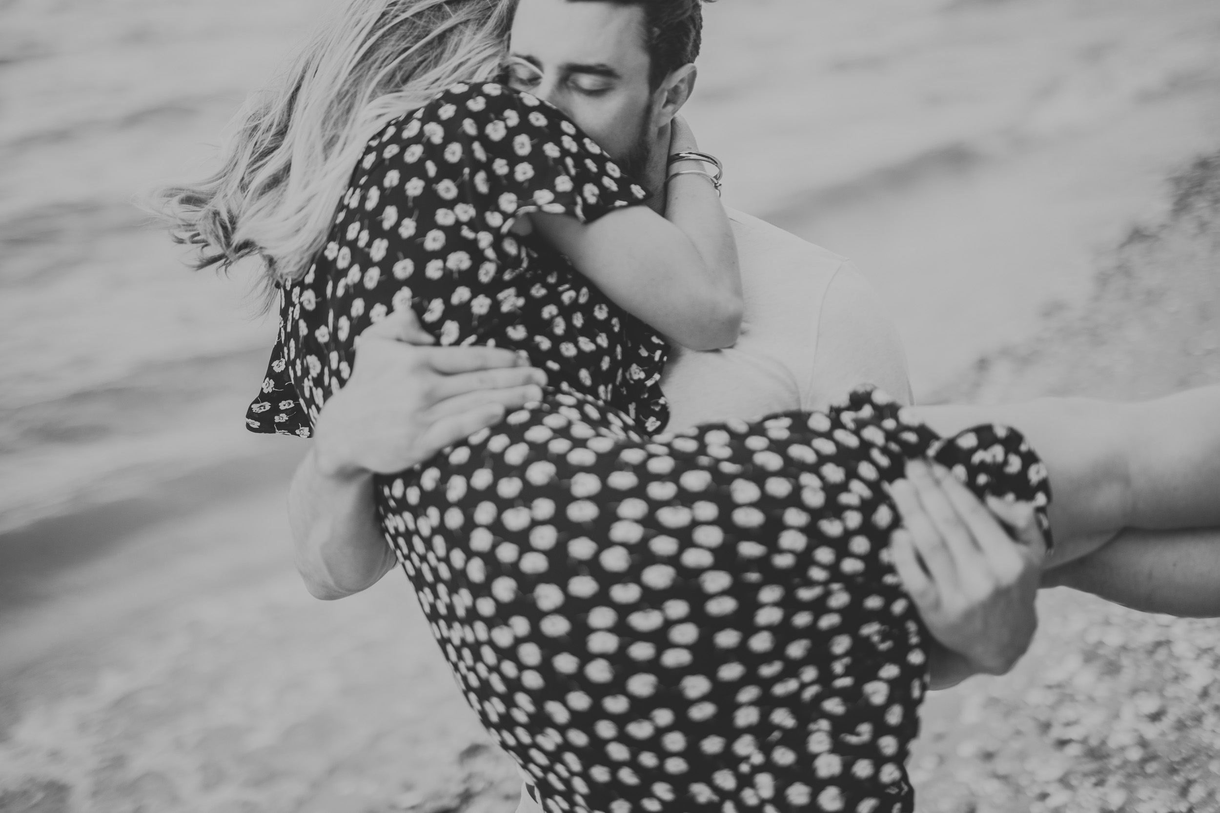 Boho Outdoor Engagement Session_Polly C Photography_20171717165958.jpg