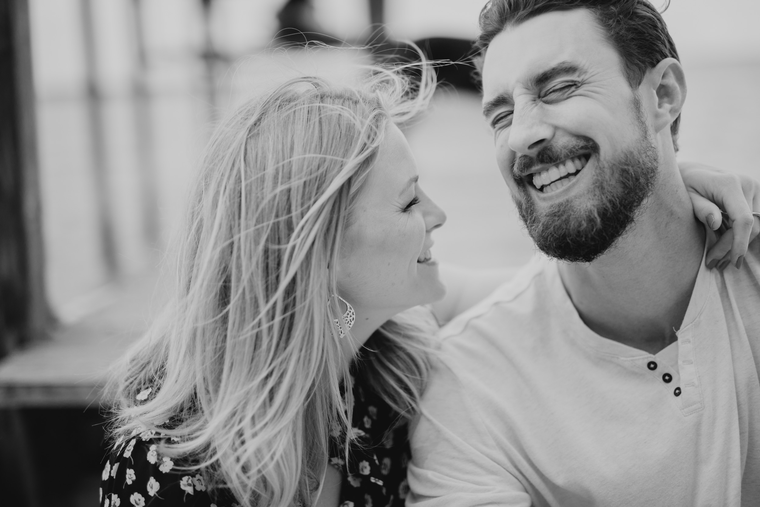 Boho Outdoor Engagement Session_Polly C Photography_20171717170247.jpg