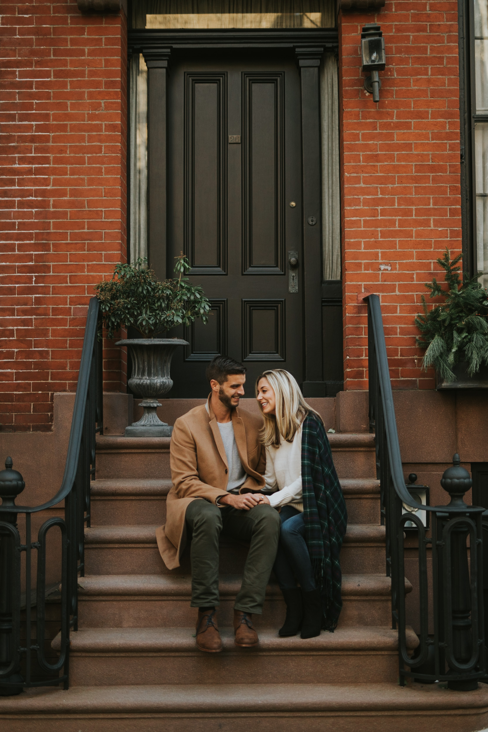 Colorful Fall NYC Engagement Session_Polly C Photography 1721151349.jpg