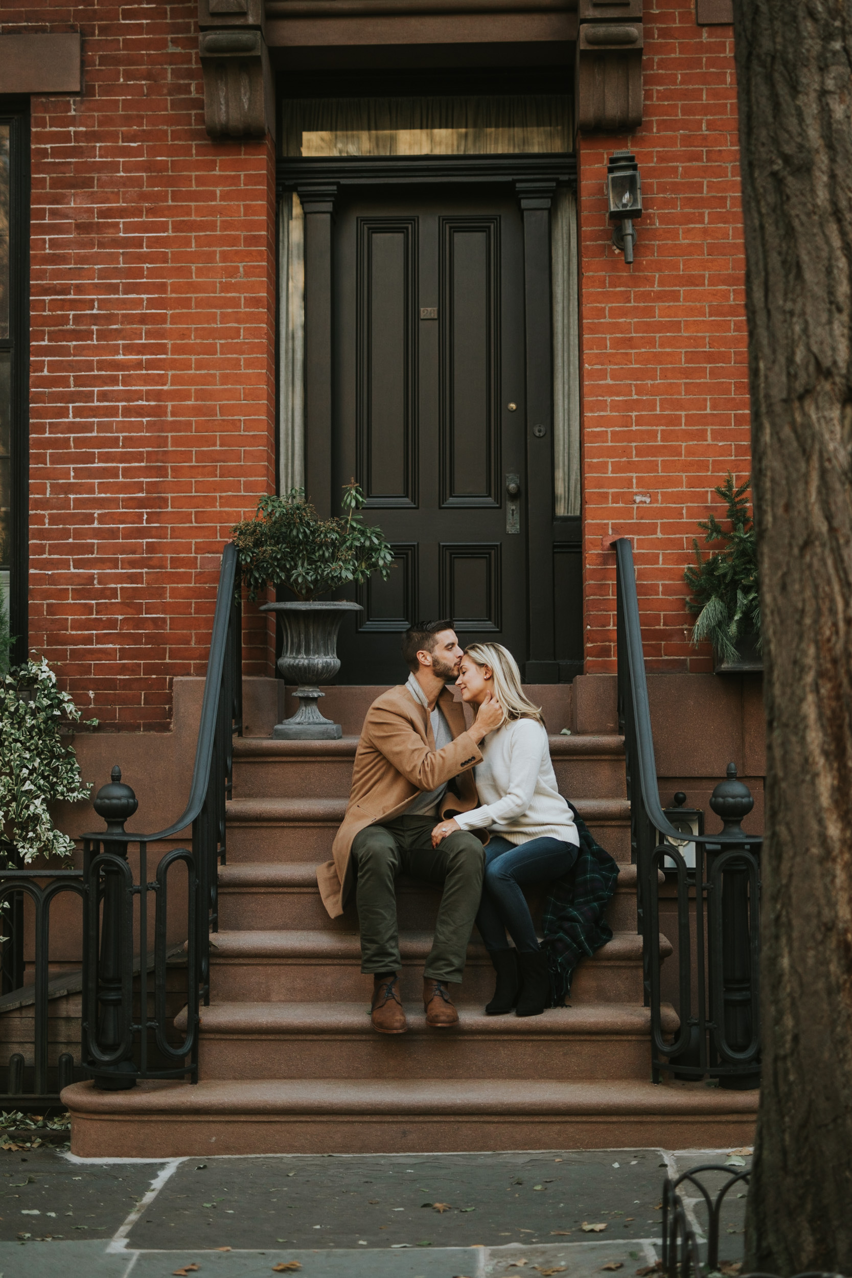 Colorful Fall NYC Engagement Session_Polly C Photography 1721151433.jpg