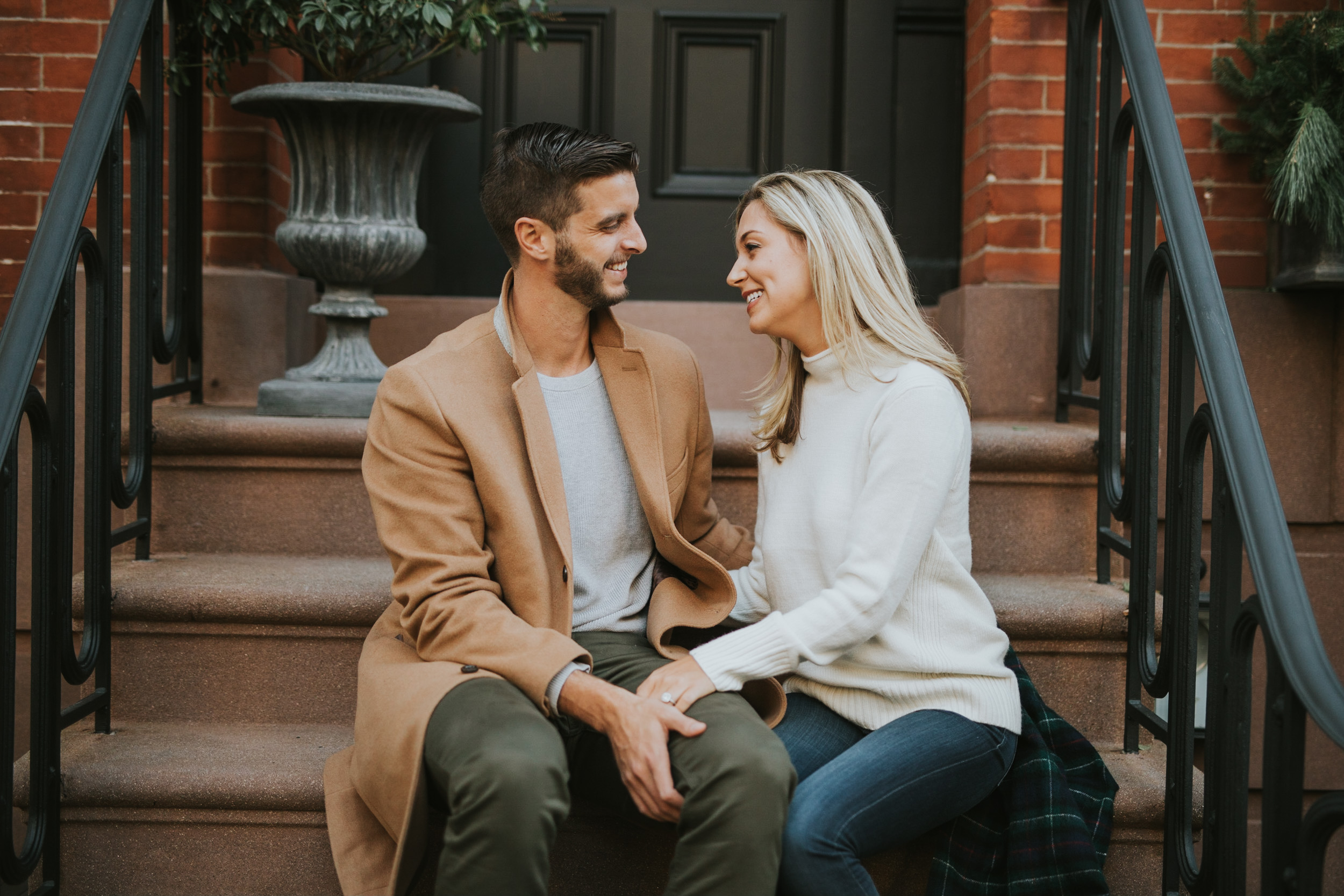 Colorful Fall NYC Engagement Session_Polly C Photography 1721151449.jpg