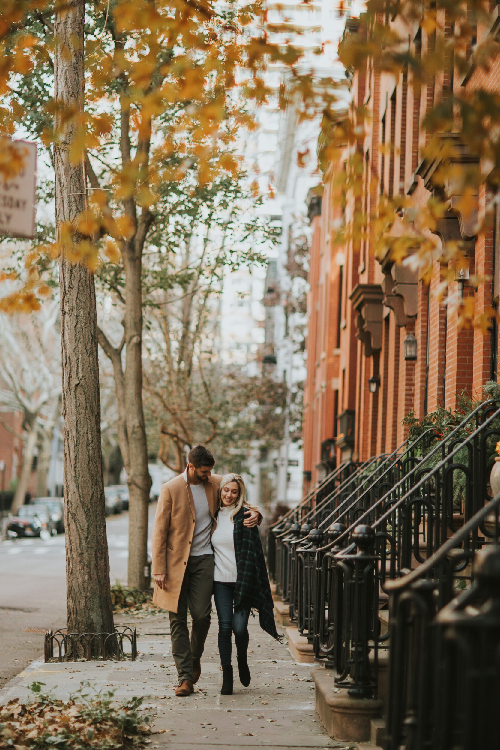Colorful Fall NYC Engagement Session_Polly C Photography 1721151808.jpg