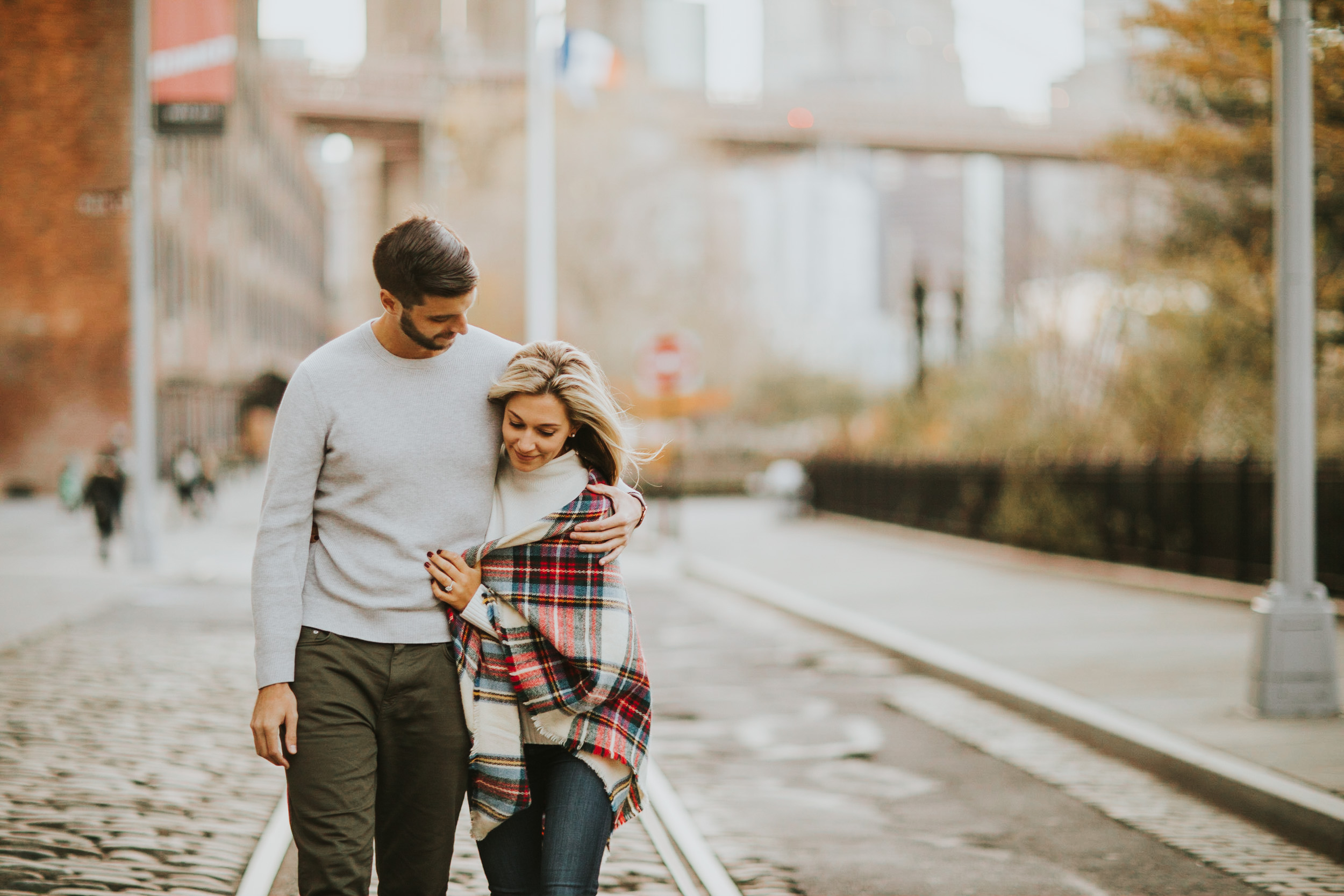 Colorful Fall NYC Engagement Session_Polly C Photography 1721155806.jpg