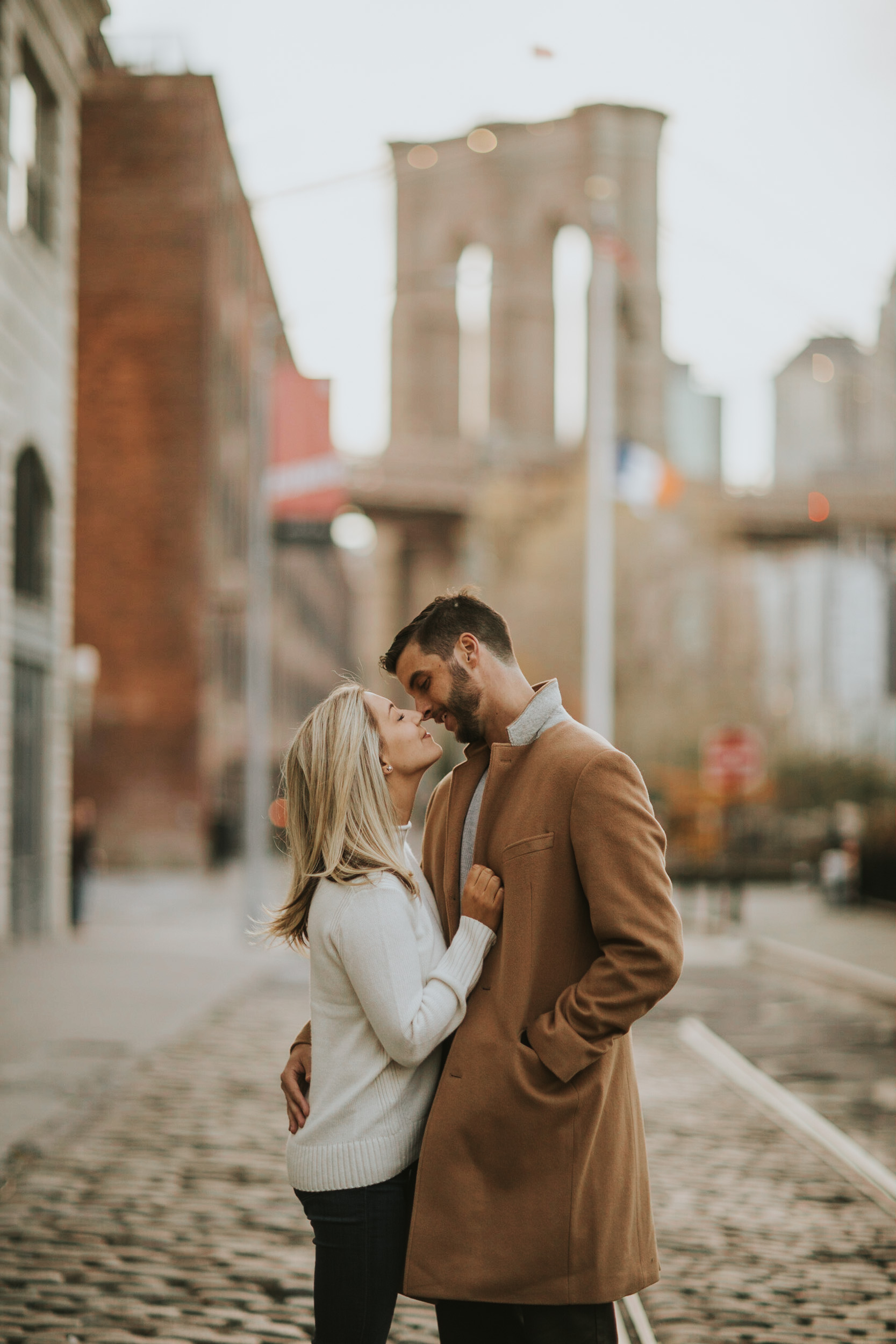 Colorful Fall NYC Engagement Session_Polly C Photography 1721160011.jpg
