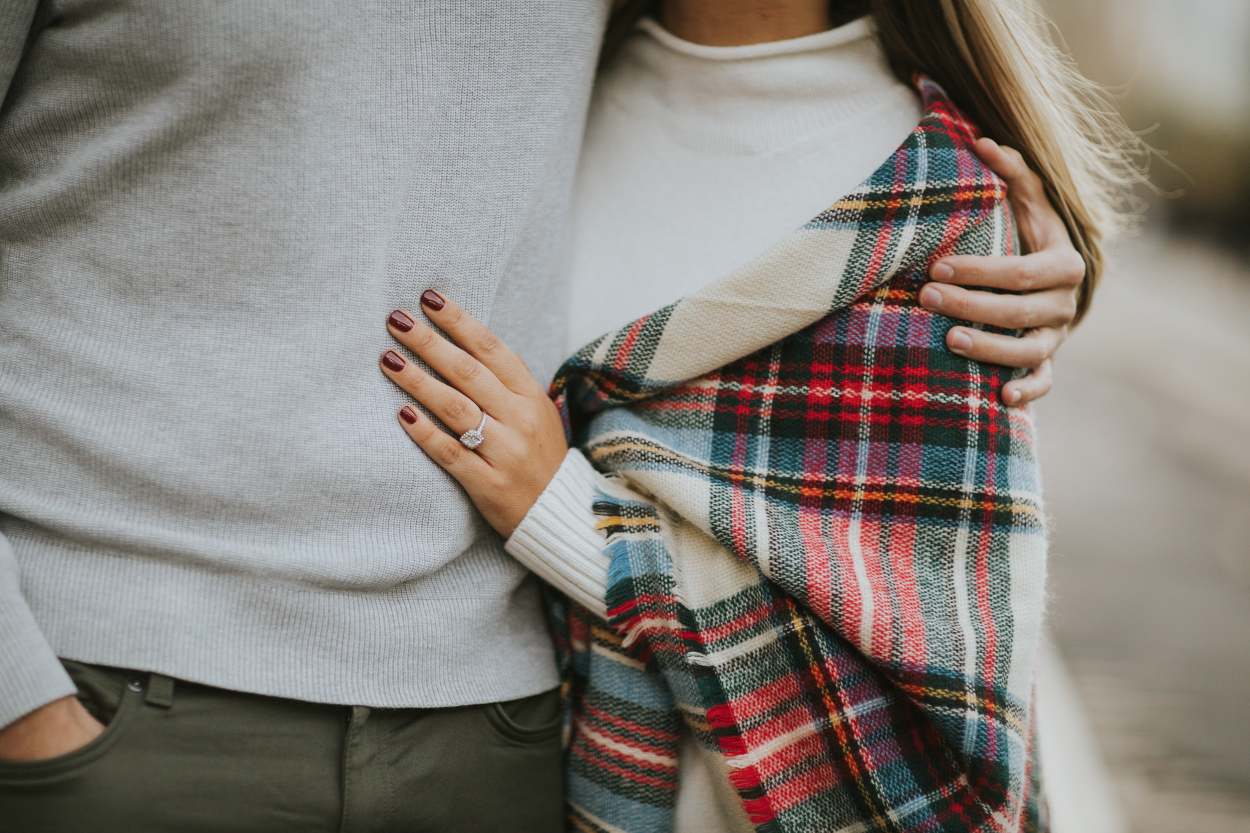 Colorful Fall NYC Engagement Session_Polly C Photography 1721155828.jpg
