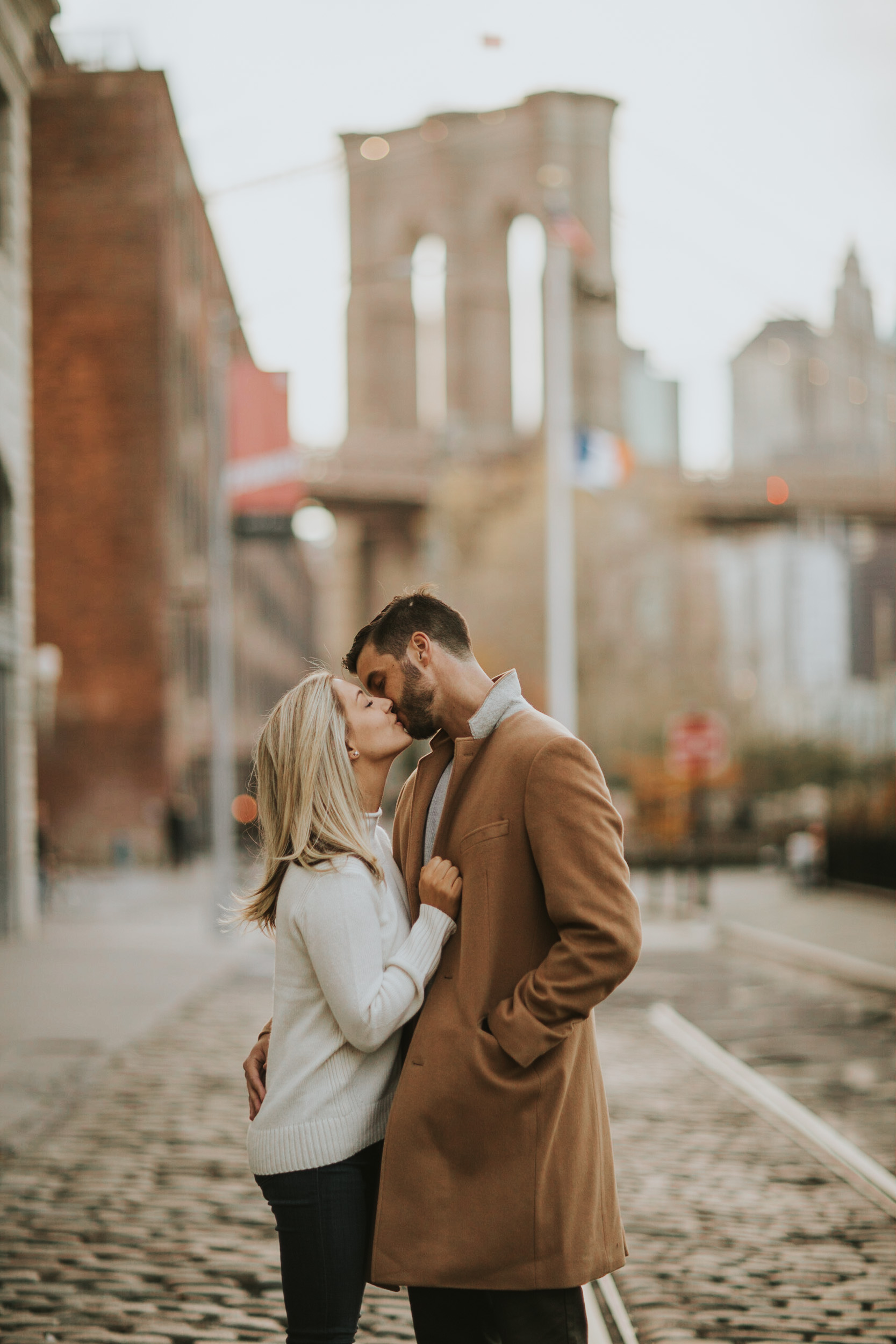 Colorful Fall NYC Engagement Session_Polly C Photography 1721160014.jpg