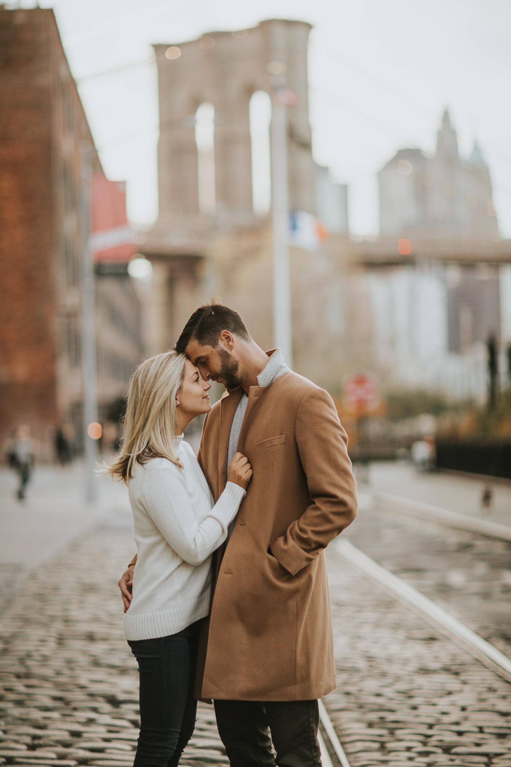 Colorful Fall NYC Engagement Session_Polly C Photography 1721160018.jpg