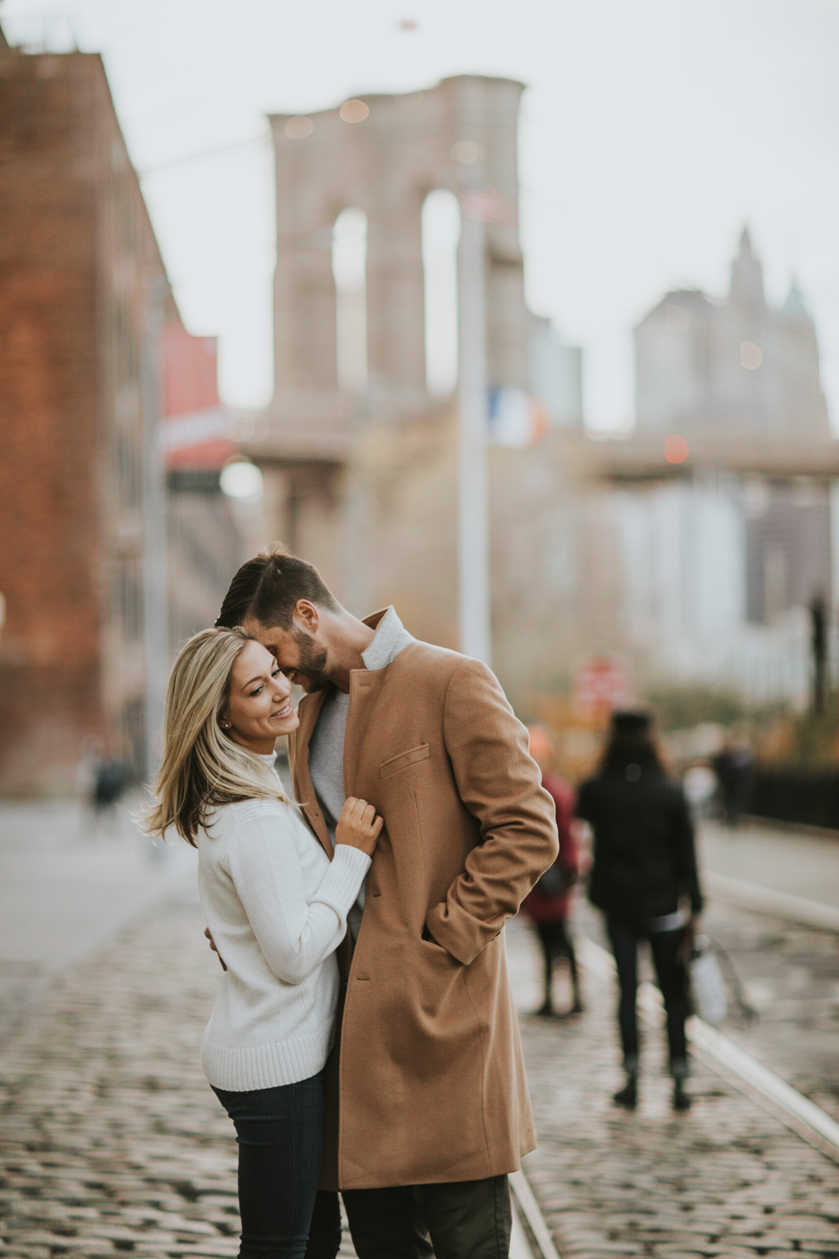 Colorful Fall NYC Engagement Session_Polly C Photography 1721160031.jpg