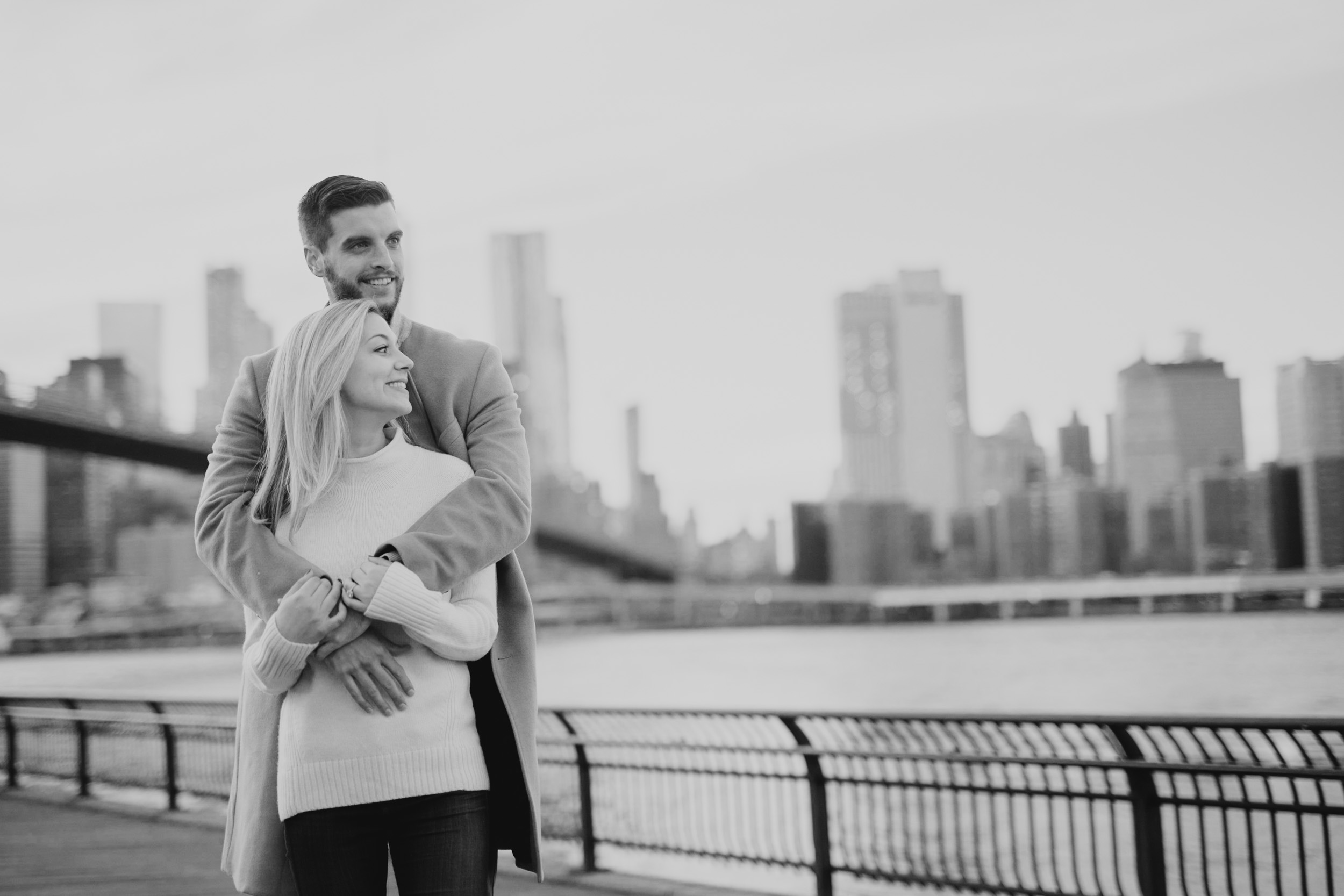 Colorful Fall NYC Engagement Session_Polly C Photography 1721160915.jpg