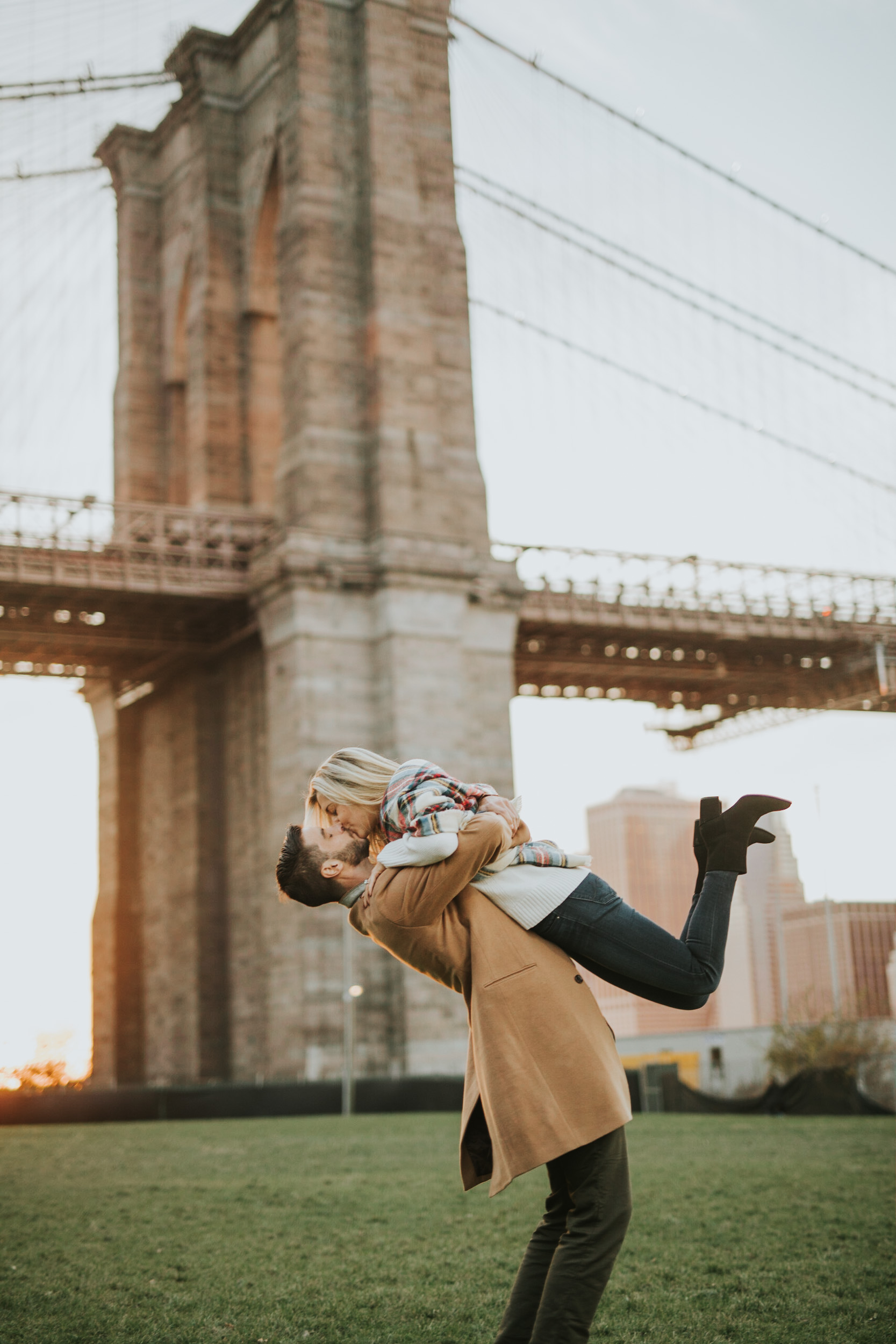 Colorful Fall NYC Engagement Session_Polly C Photography 1721162651.jpg