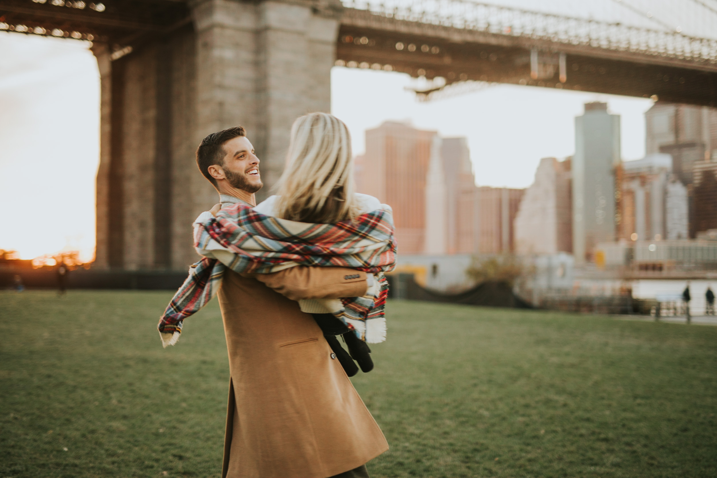 Colorful Fall NYC Engagement Session_Polly C Photography 1721162725.jpg