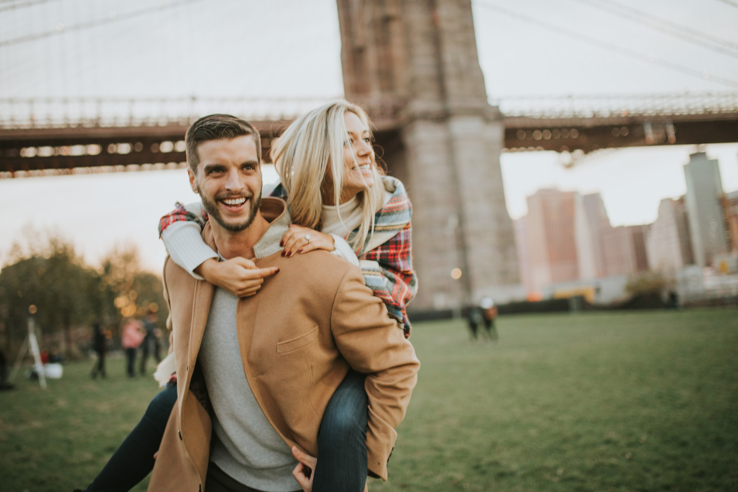 Colorful Fall NYC Engagement Session_Polly C Photography 1721162854.jpg