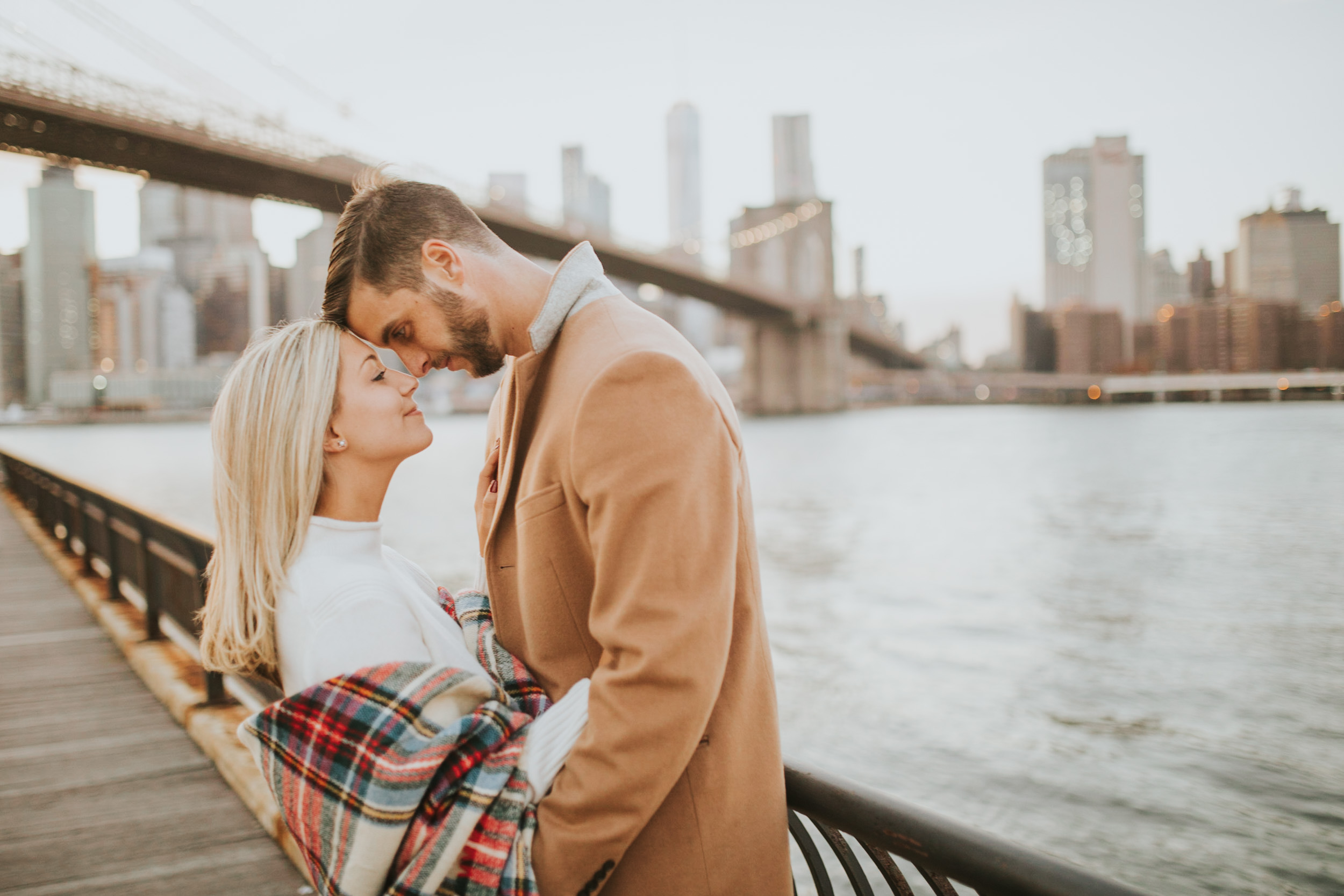 Colorful Fall NYC Engagement Session_Polly C Photography 1721163212.jpg