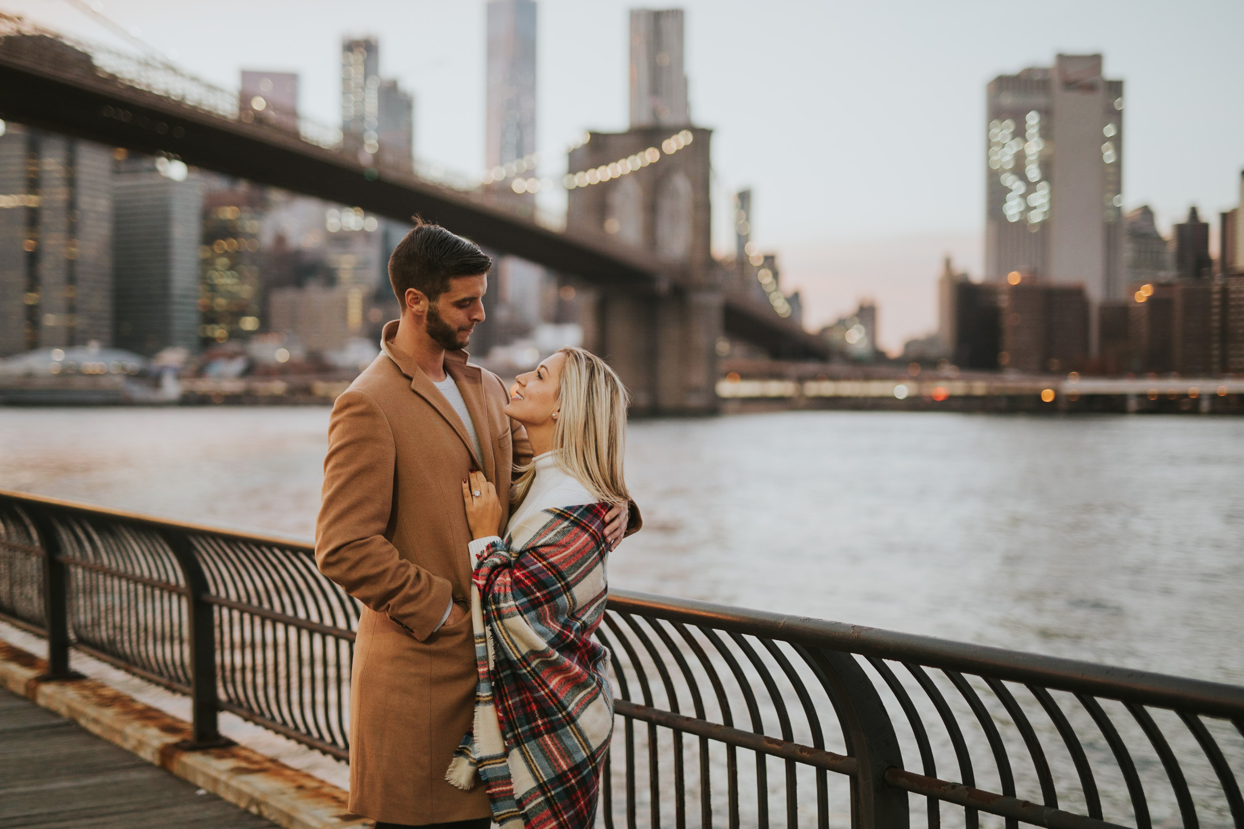 Colorful Fall NYC Engagement Session_Polly C Photography 1721164122.jpg