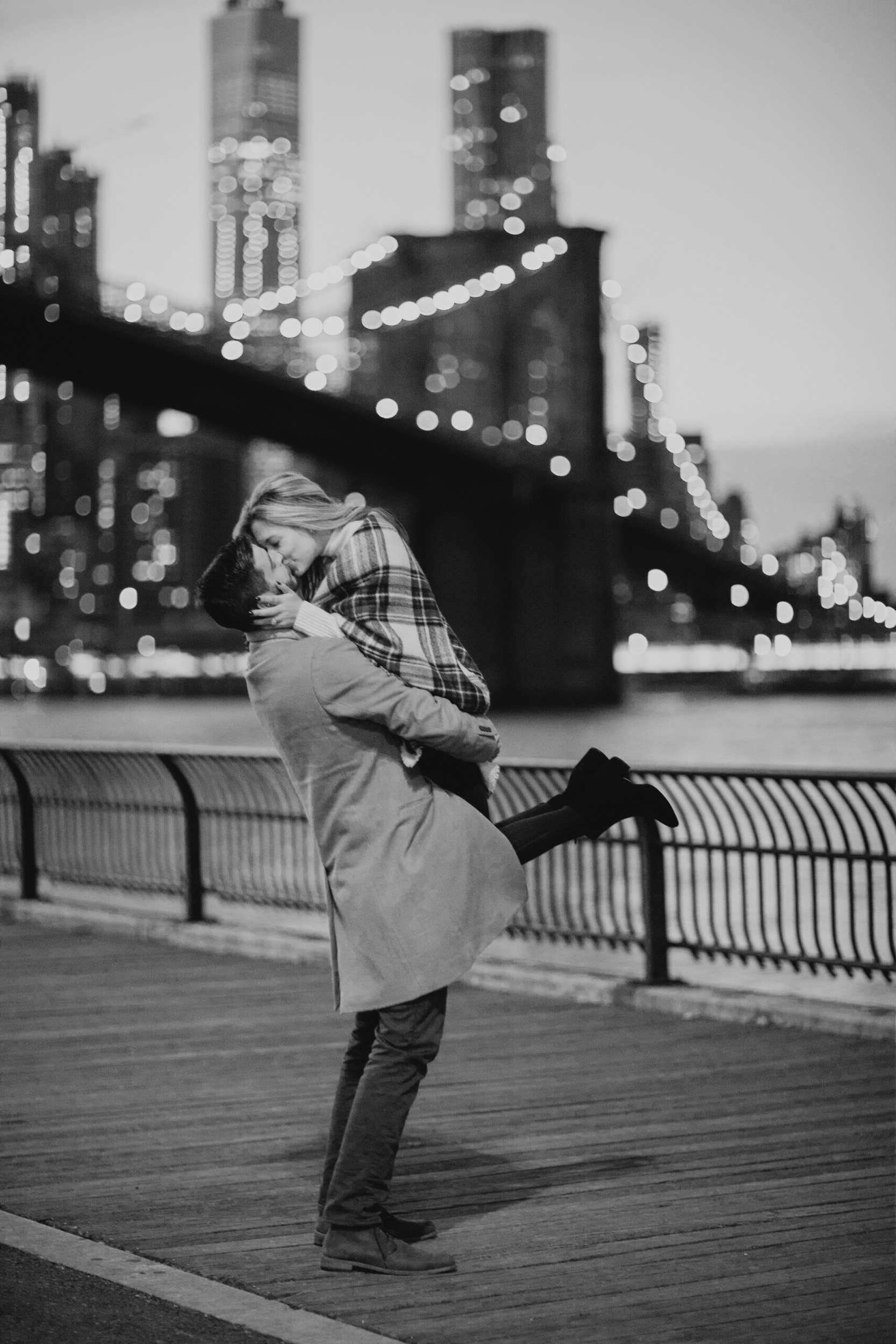 Colorful Fall NYC Engagement Session_Polly C Photography 1721165513.jpg