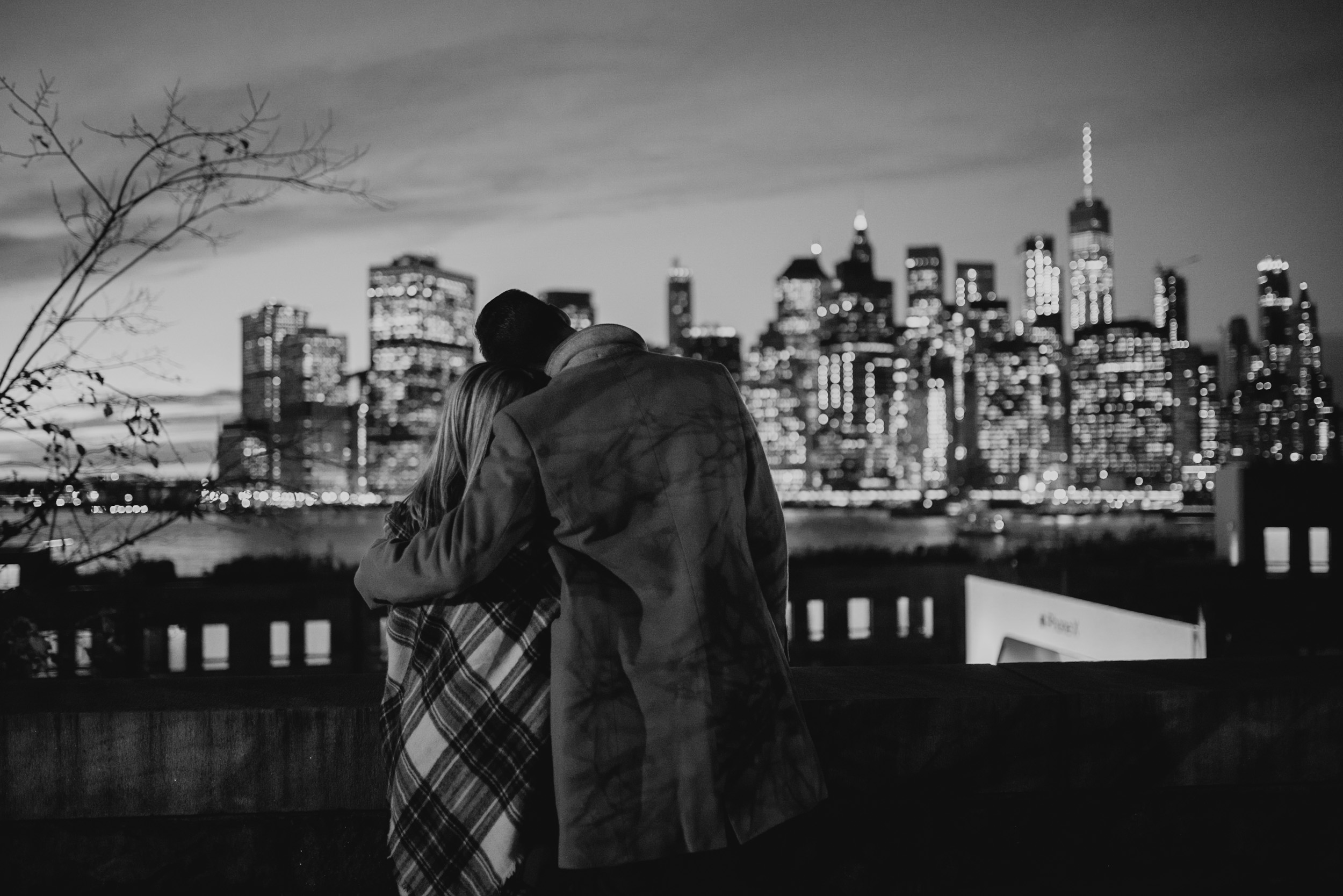Colorful Fall NYC Engagement Session_Polly C Photography 1721170555.jpg