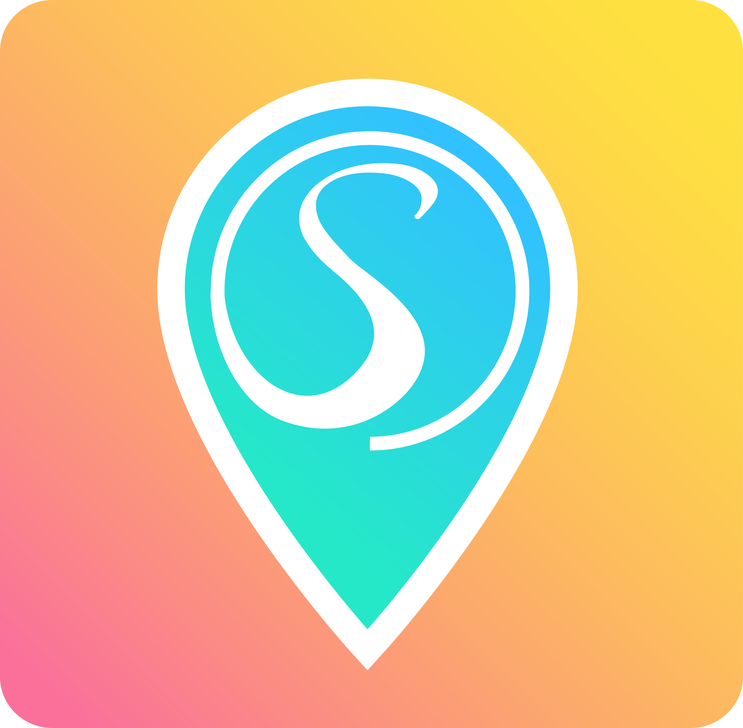 mySalu Logo Simple.png