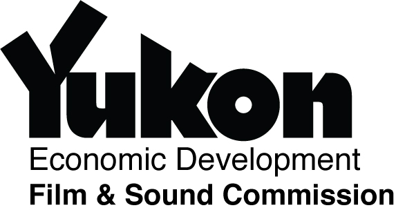 Film+Sound_black_yukon_wordmark-1.jpg