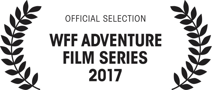 WFF Adventure Film Series 2017.jpg